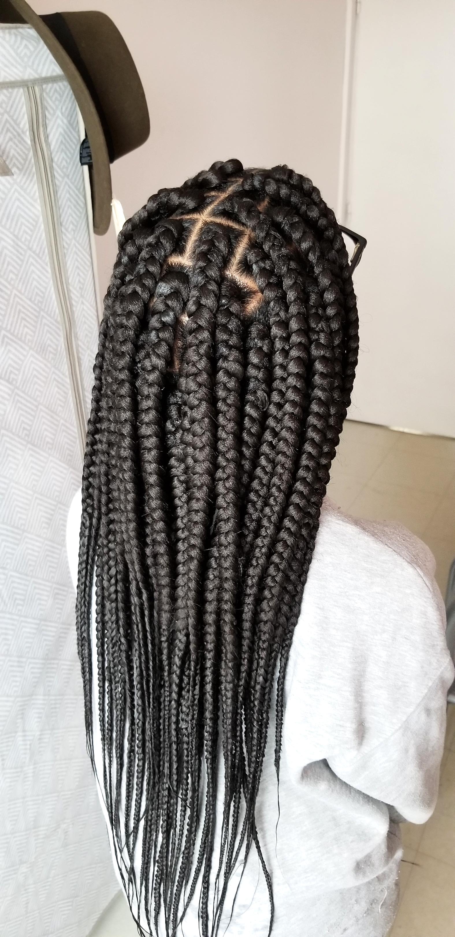 salon de coiffure afro tresse tresses box braids crochet braids vanilles tissages paris 75 77 78 91 92 93 94 95 OPWKSKYY