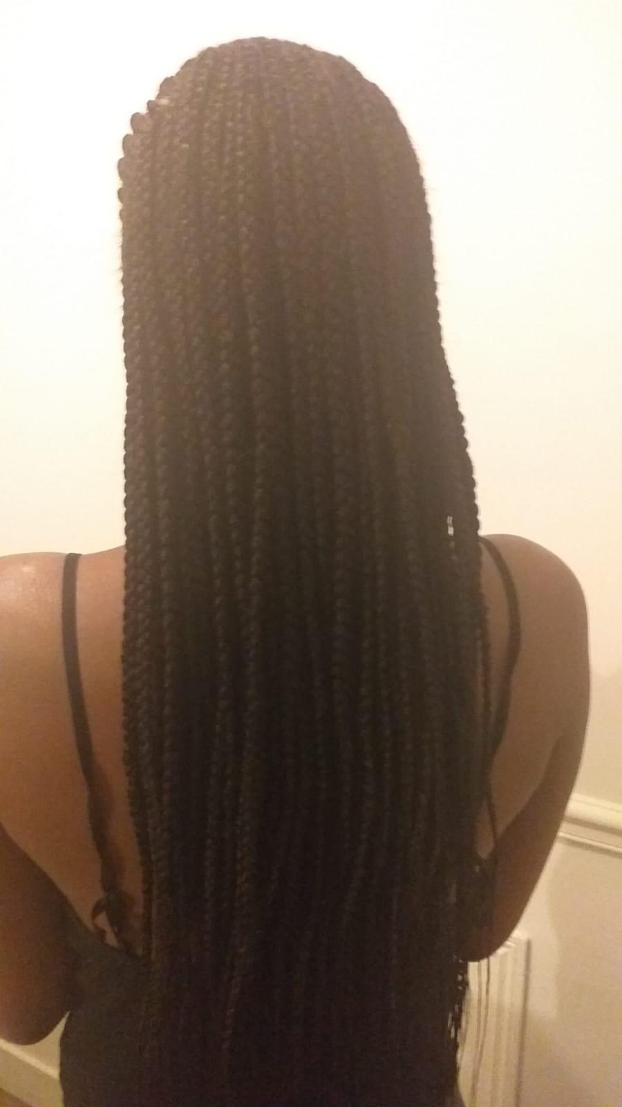 salon de coiffure afro tresse tresses box braids crochet braids vanilles tissages paris 75 77 78 91 92 93 94 95 XOIIMQDM