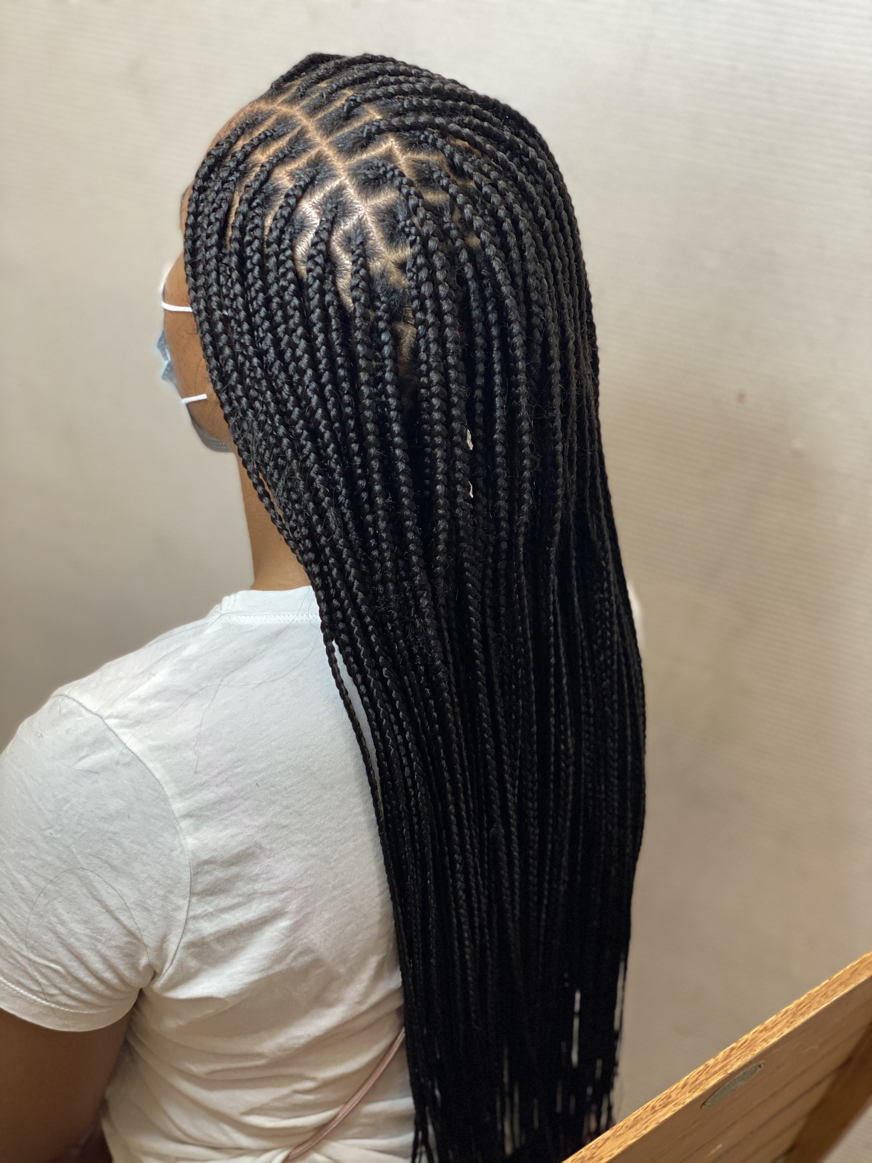 salon de coiffure afro tresse tresses box braids crochet braids vanilles tissages paris 75 77 78 91 92 93 94 95 HFGSCYJY