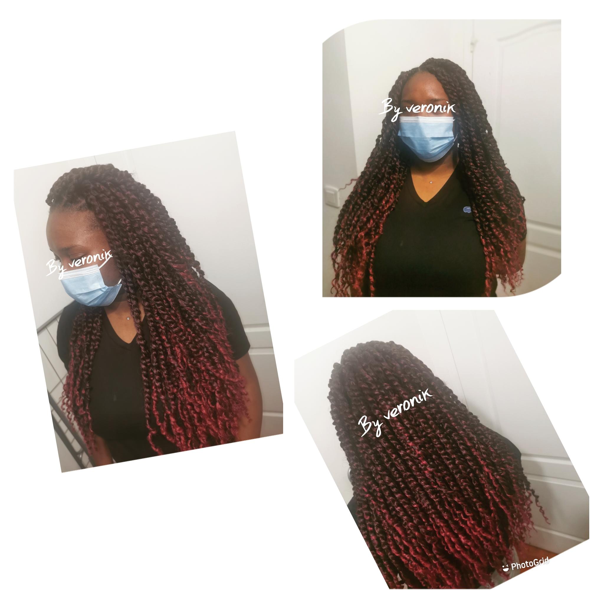 salon de coiffure afro tresse tresses box braids crochet braids vanilles tissages paris 75 77 78 91 92 93 94 95 EAPJRDBQ