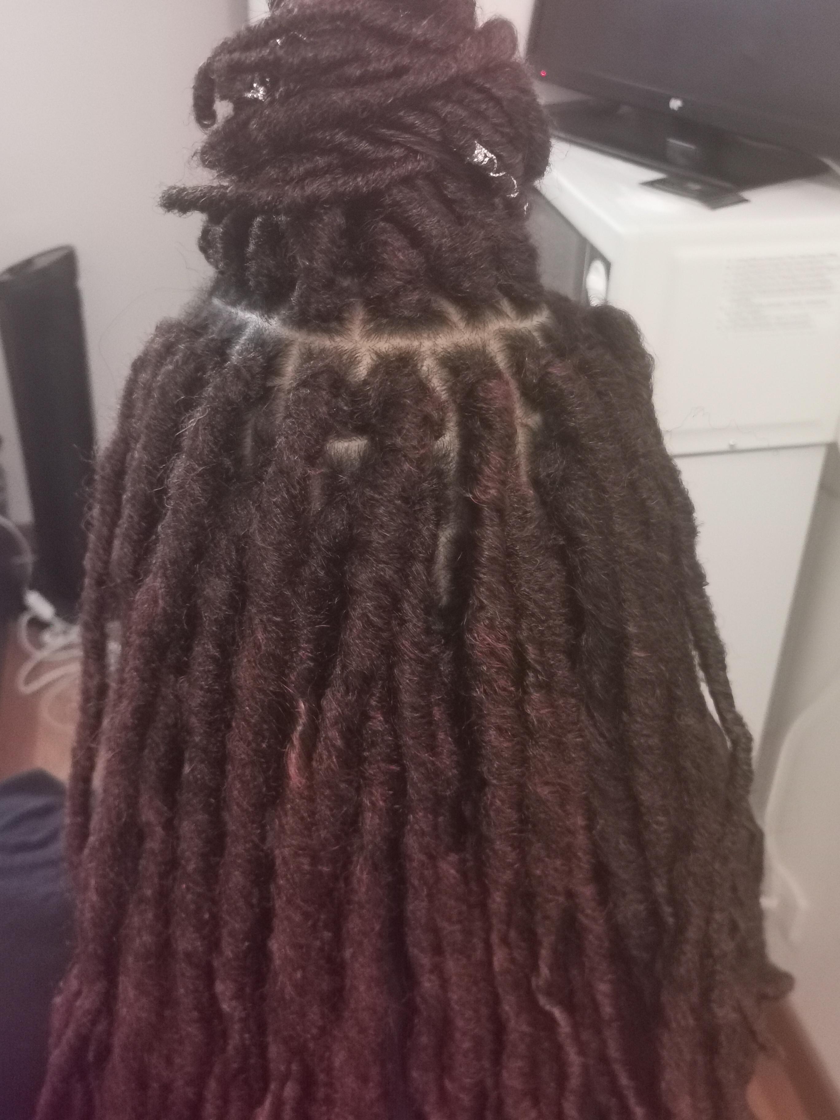salon de coiffure afro tresse tresses box braids crochet braids vanilles tissages paris 75 77 78 91 92 93 94 95 CUAZDTJX