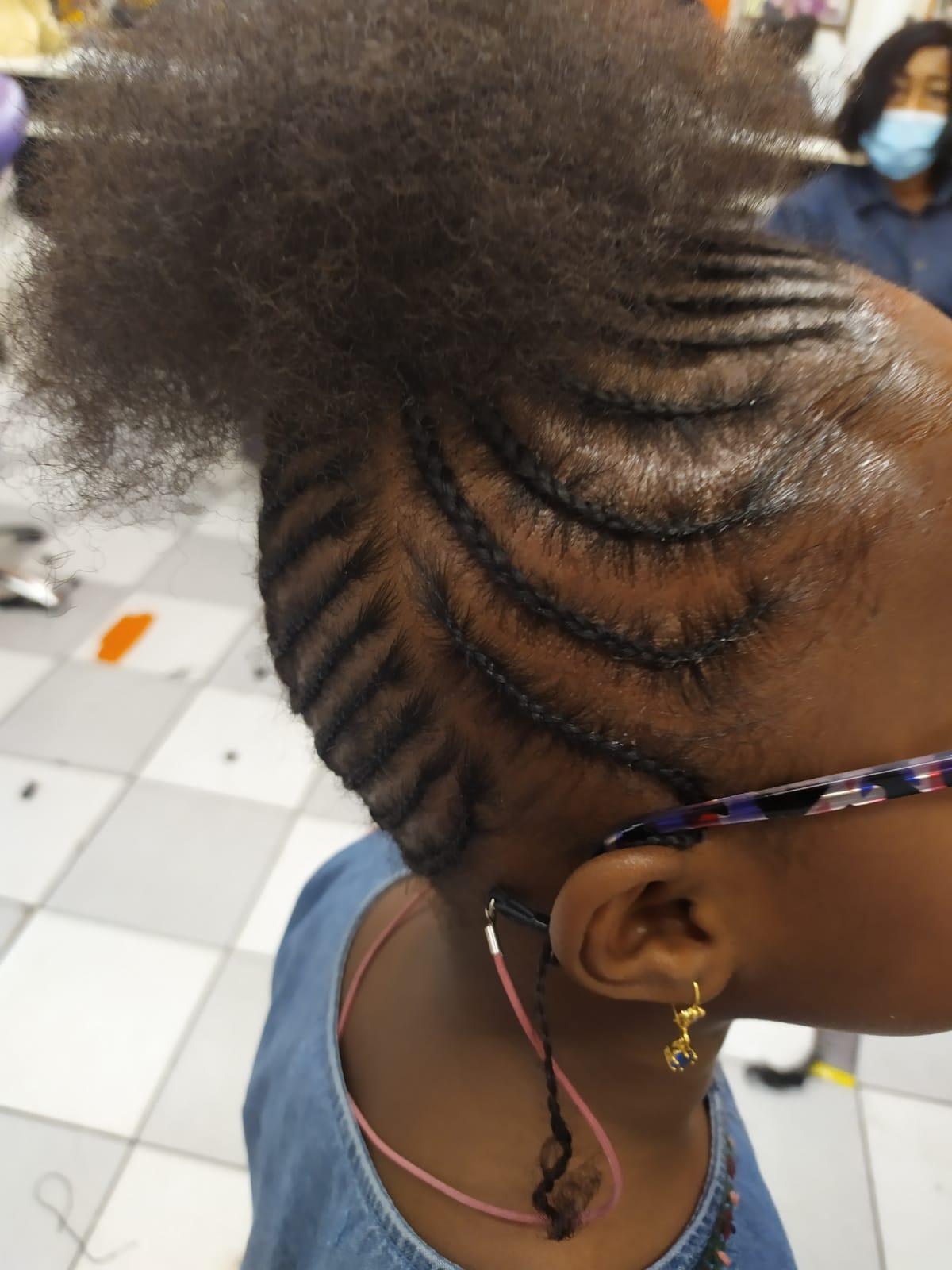 salon de coiffure afro tresse tresses box braids crochet braids vanilles tissages paris 75 77 78 91 92 93 94 95 TYWPQLTR