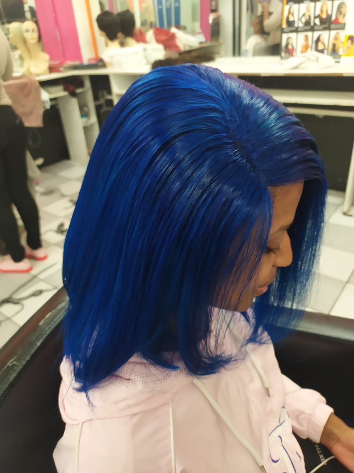 salon de coiffure afro tresse tresses box braids crochet braids vanilles tissages paris 75 77 78 91 92 93 94 95 ENNTZZIW