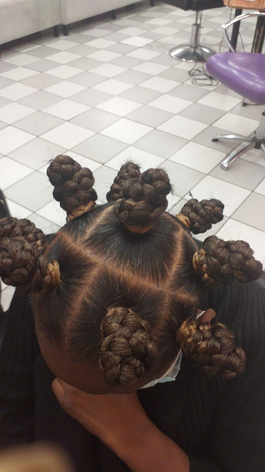 salon de coiffure afro tresse tresses box braids crochet braids vanilles tissages paris 75 77 78 91 92 93 94 95 RZFXKLHR