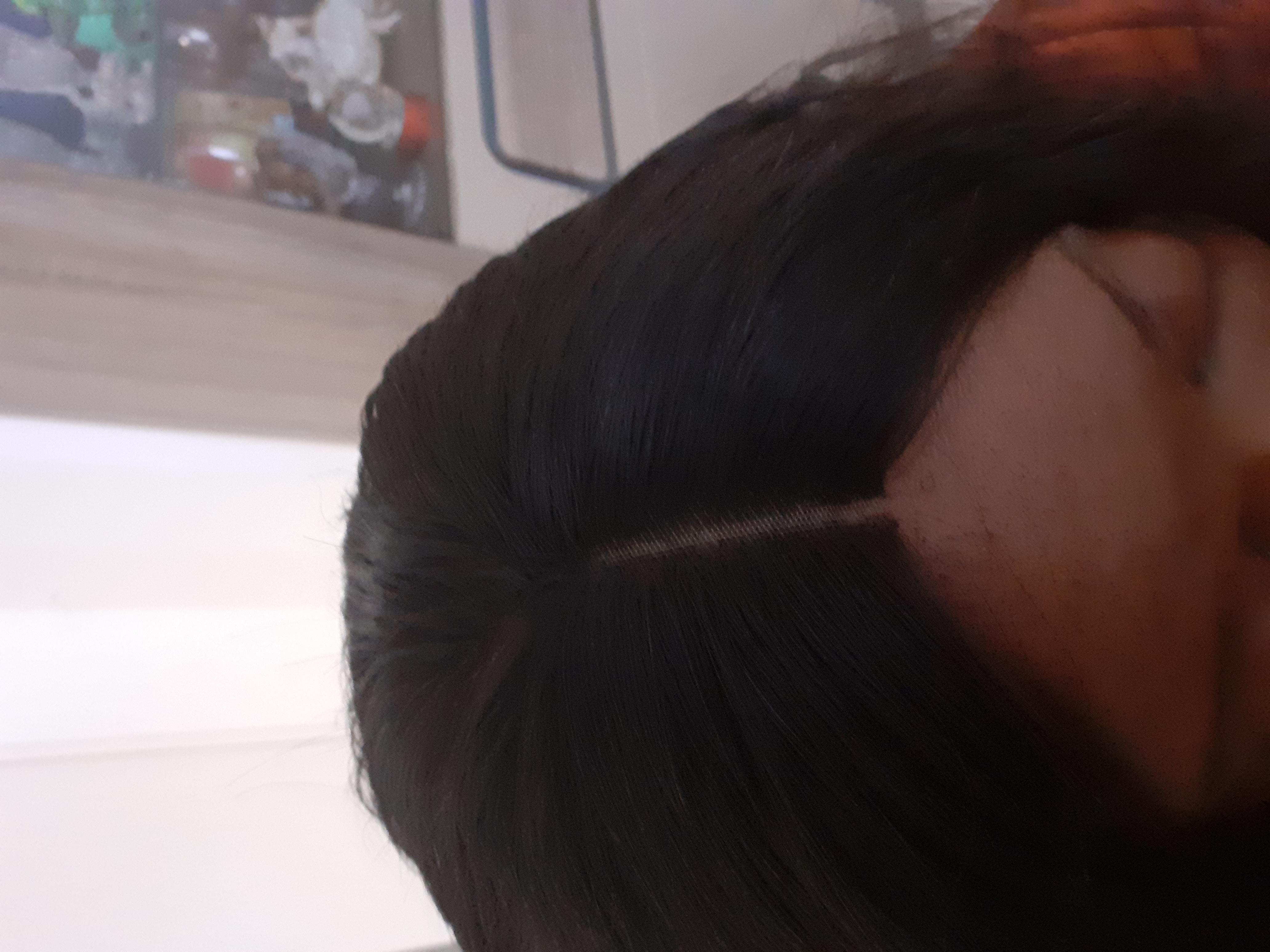 salon de coiffure afro tresse tresses box braids crochet braids vanilles tissages paris 75 77 78 91 92 93 94 95 FEHTLUWL