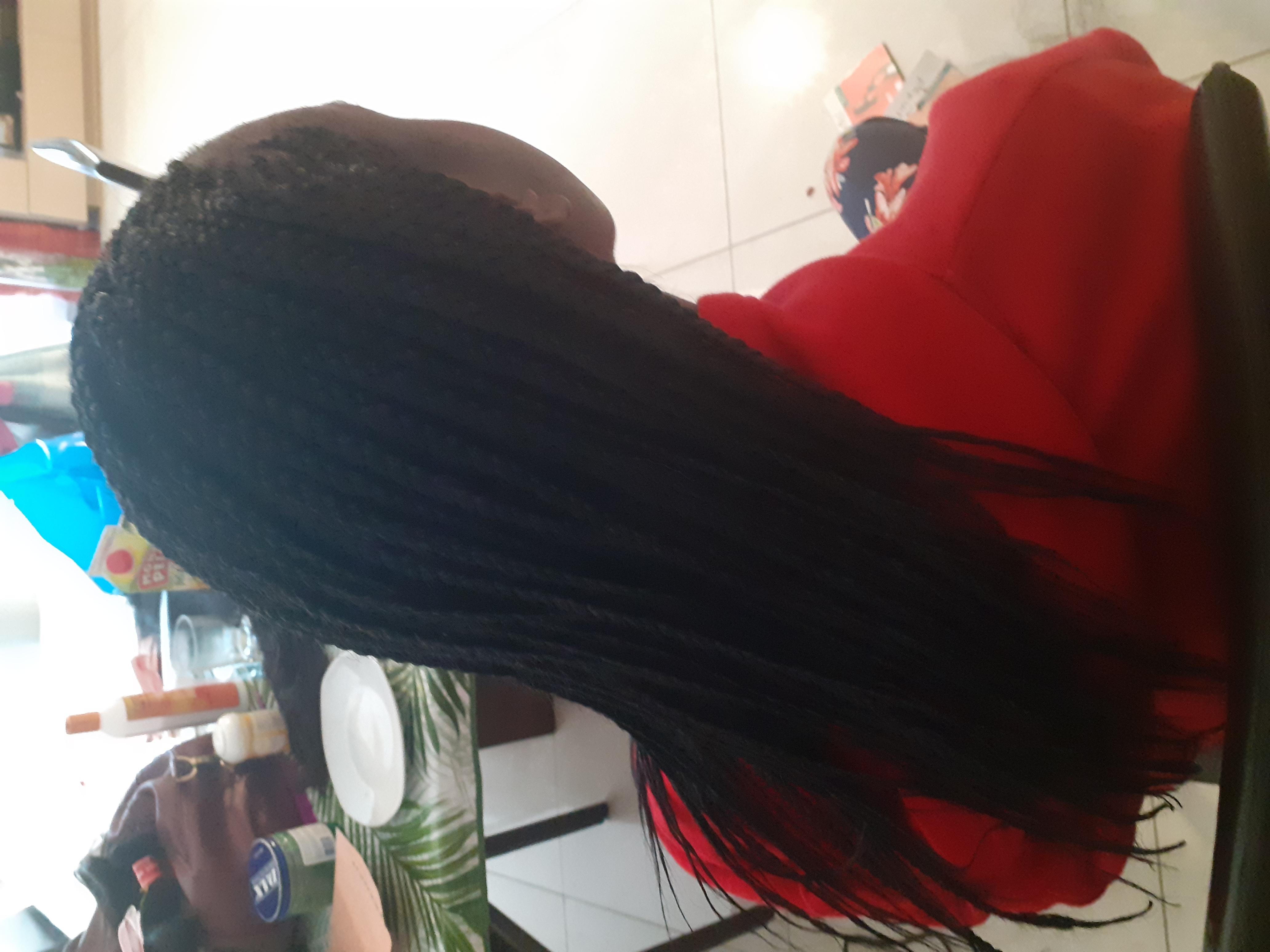 salon de coiffure afro tresse tresses box braids crochet braids vanilles tissages paris 75 77 78 91 92 93 94 95 FYUQXCIM