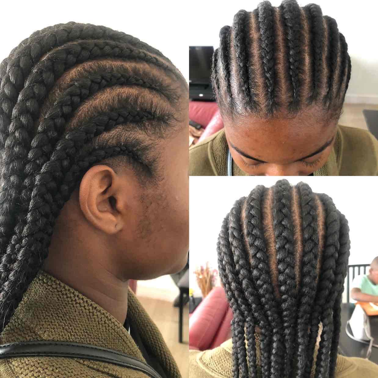 salon de coiffure afro tresse tresses box braids crochet braids vanilles tissages paris 75 77 78 91 92 93 94 95 JISBIBSV