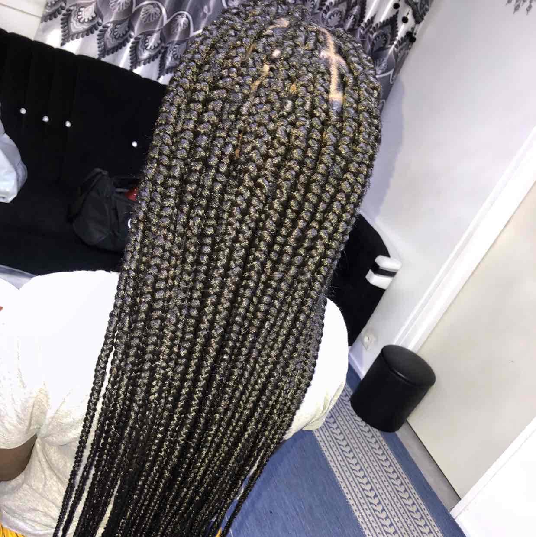 salon de coiffure afro tresse tresses box braids crochet braids vanilles tissages paris 75 77 78 91 92 93 94 95 PBHBEVJD