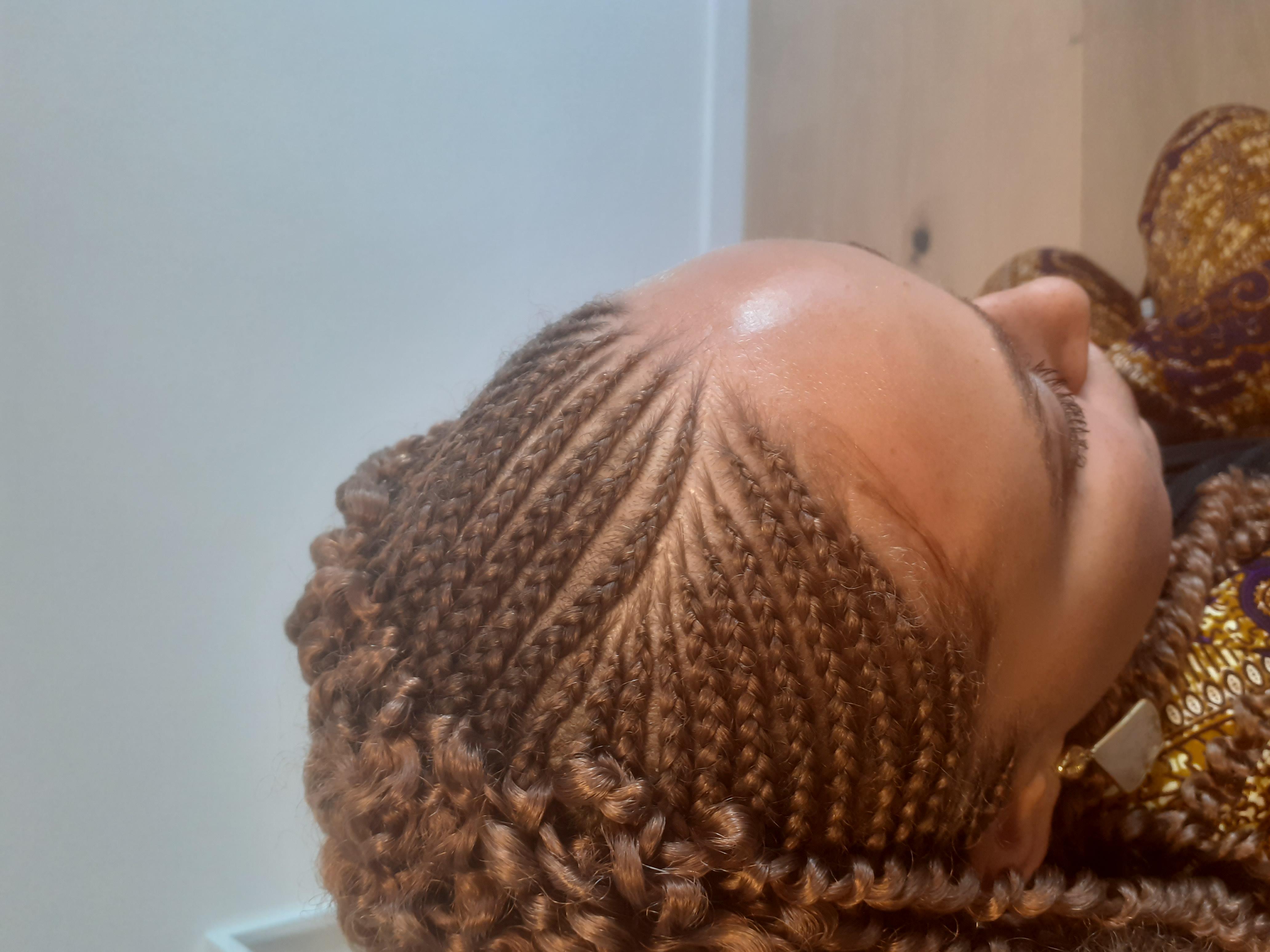 salon de coiffure afro tresse tresses box braids crochet braids vanilles tissages paris 75 77 78 91 92 93 94 95 RYZPGDWN