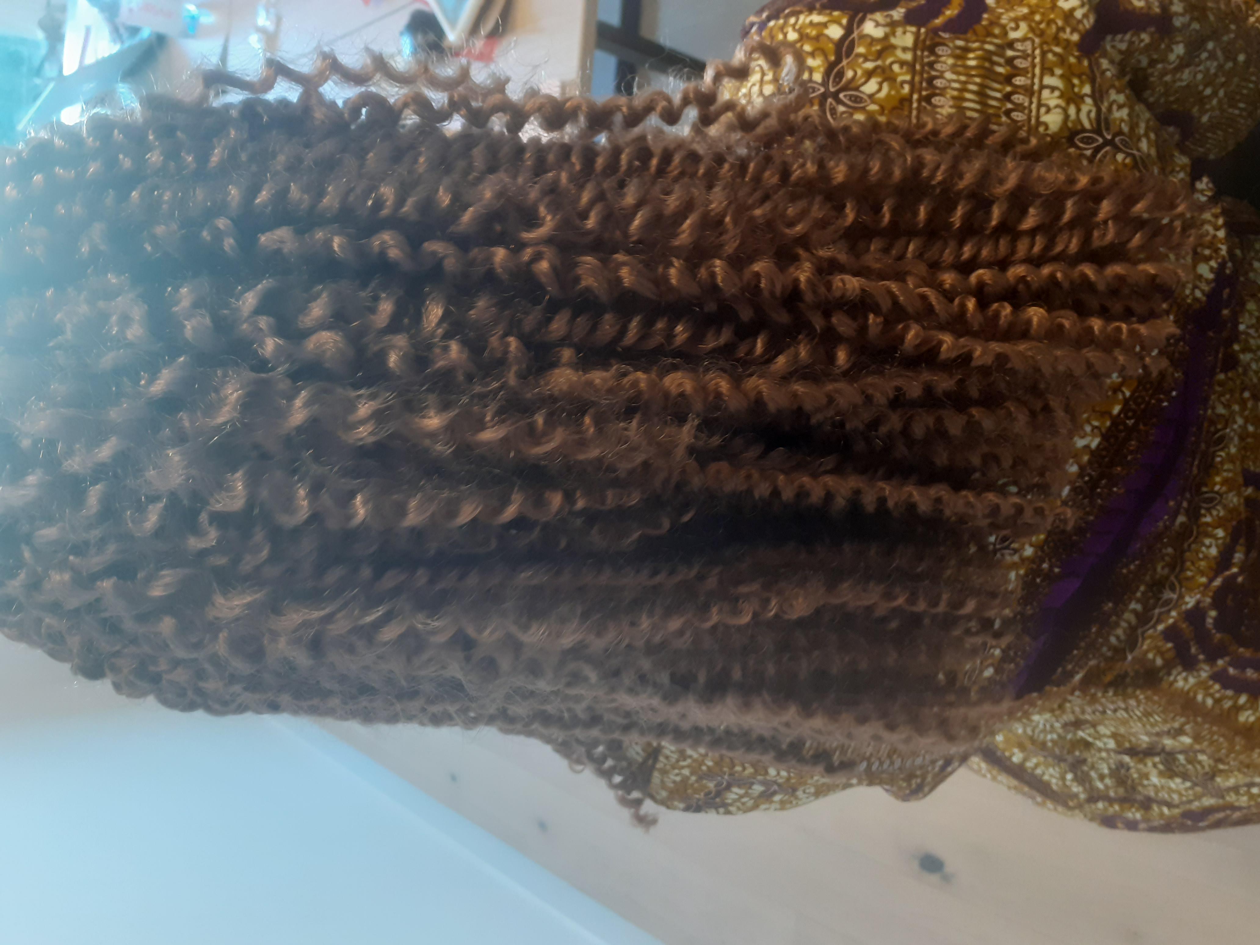 salon de coiffure afro tresse tresses box braids crochet braids vanilles tissages paris 75 77 78 91 92 93 94 95 KRHKKQUL