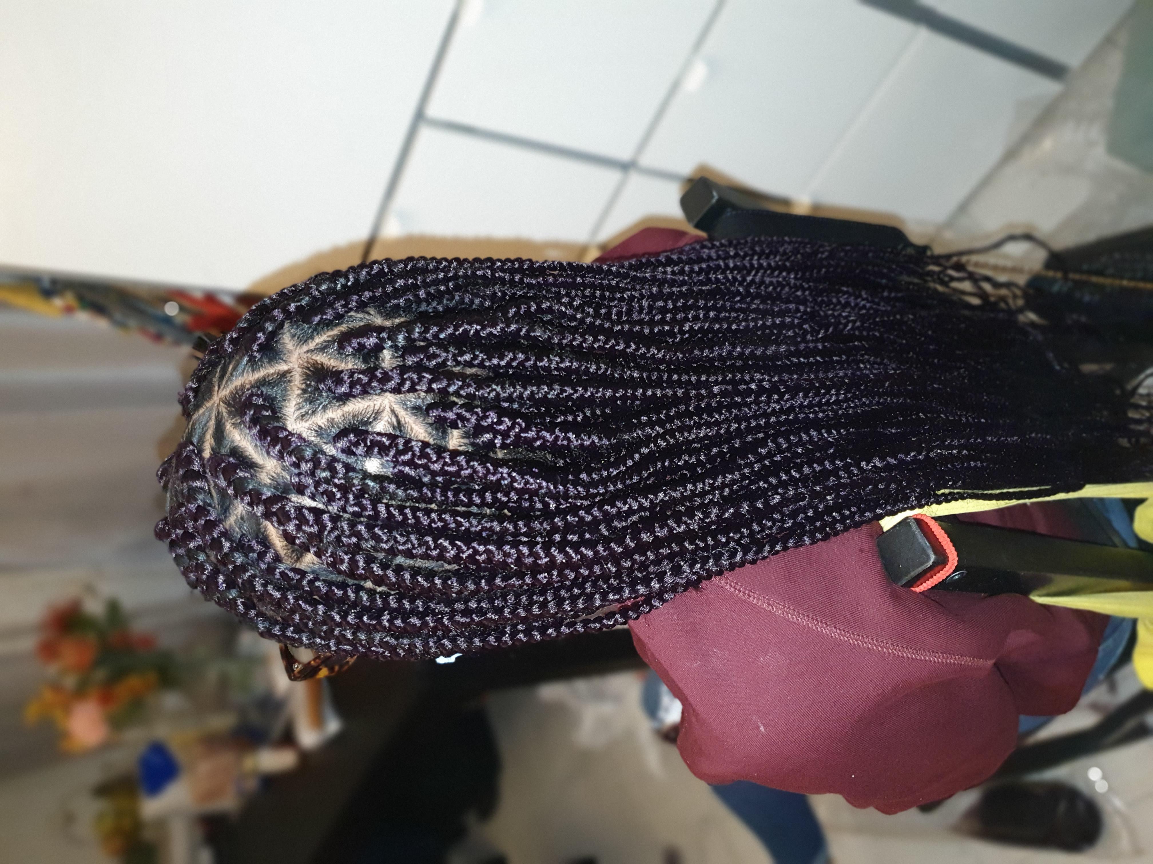 salon de coiffure afro tresse tresses box braids crochet braids vanilles tissages paris 75 77 78 91 92 93 94 95 ISKJUQSJ