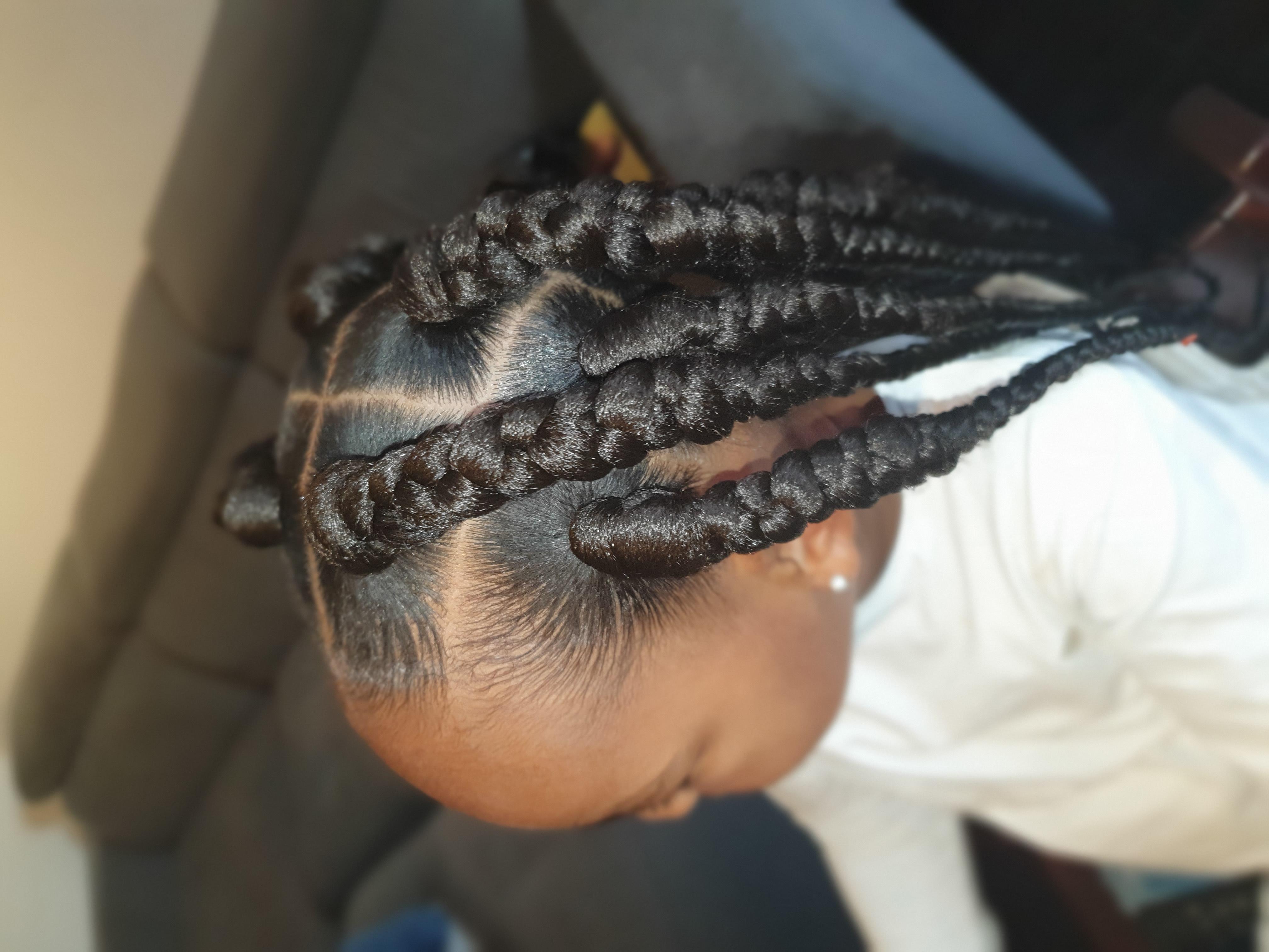 salon de coiffure afro tresse tresses box braids crochet braids vanilles tissages paris 75 77 78 91 92 93 94 95 OTLZBRSR