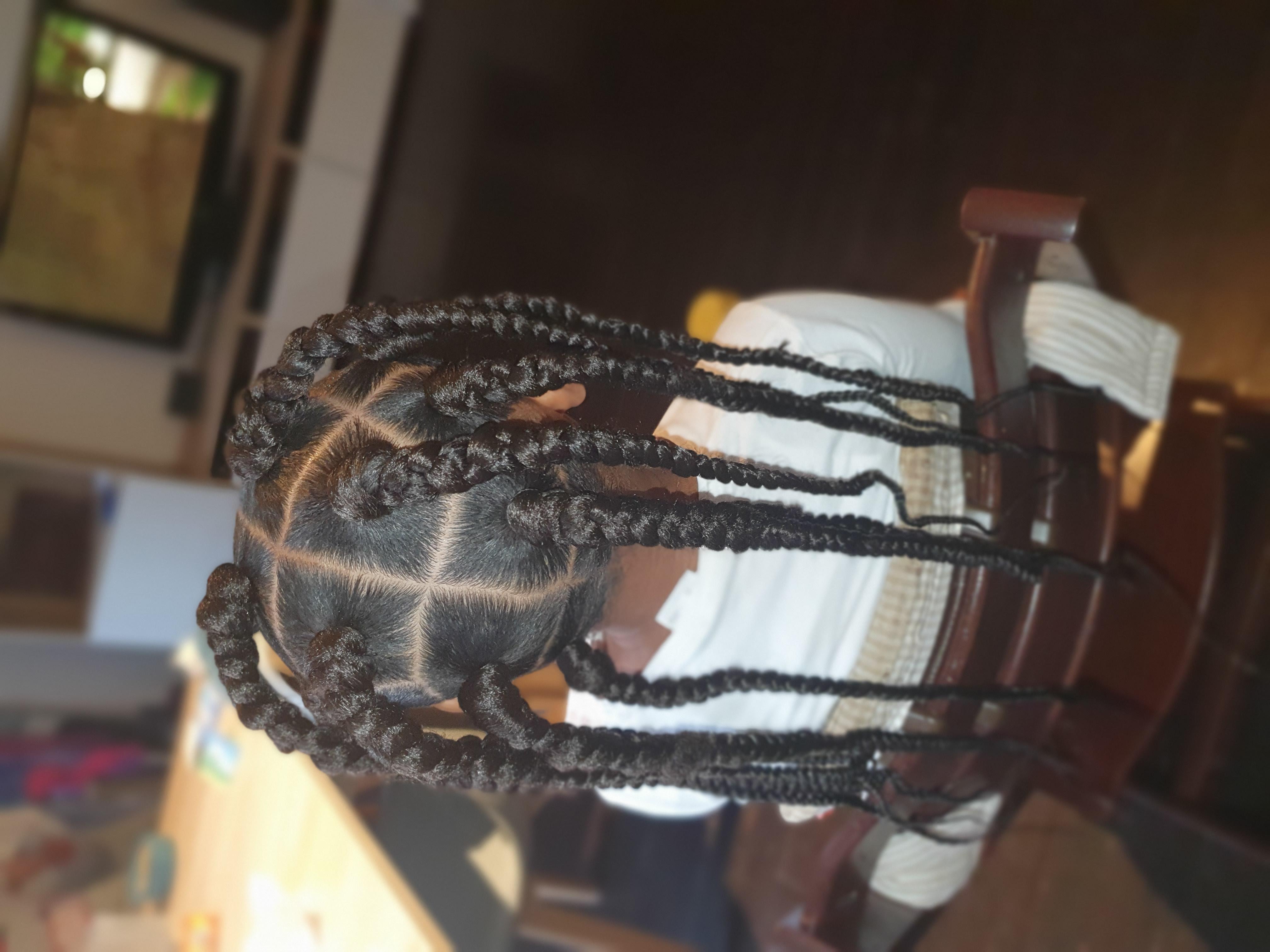 salon de coiffure afro tresse tresses box braids crochet braids vanilles tissages paris 75 77 78 91 92 93 94 95 FUEDTDQH