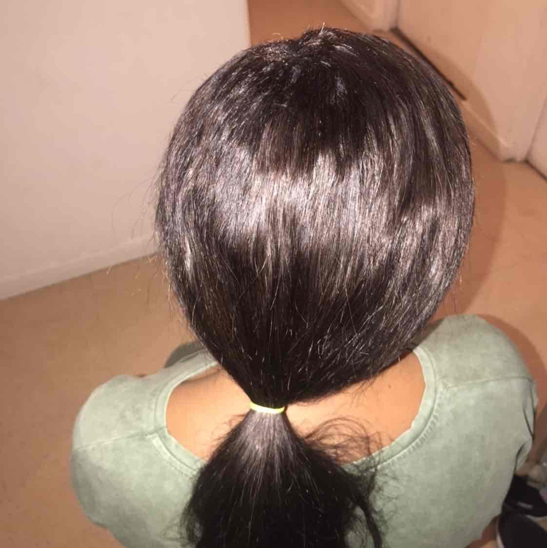 salon de coiffure afro tresse tresses box braids crochet braids vanilles tissages paris 75 77 78 91 92 93 94 95 OTMTJWWS