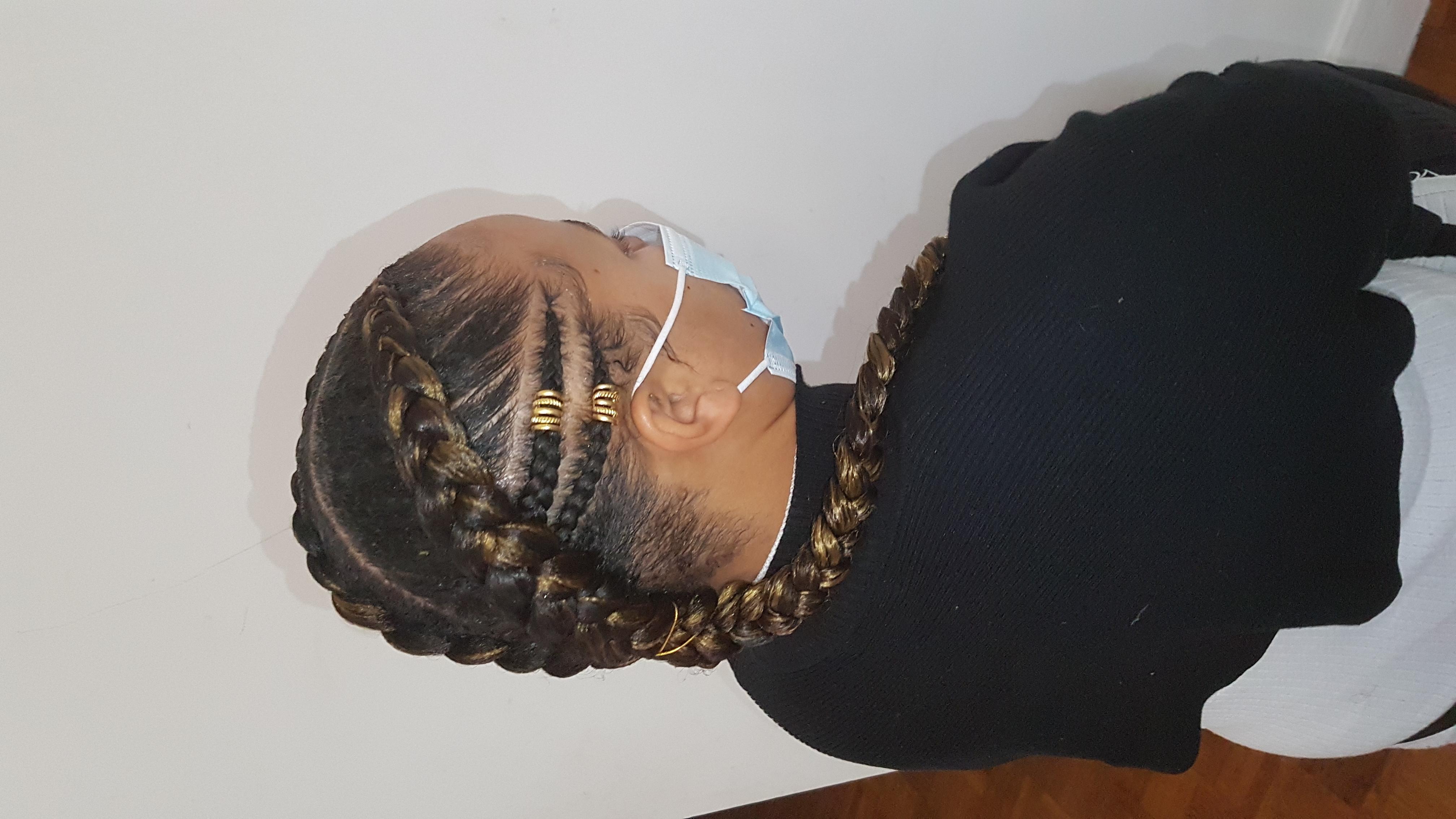 salon de coiffure afro tresse tresses box braids crochet braids vanilles tissages paris 75 77 78 91 92 93 94 95 EEQAJGJP