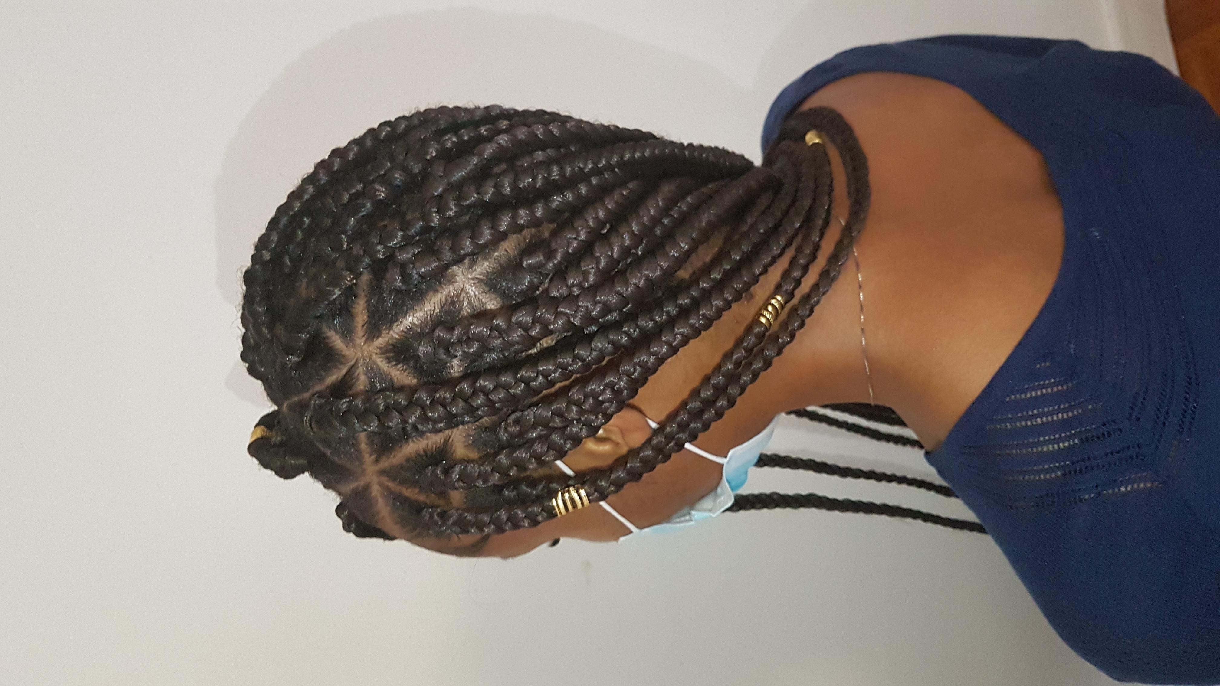 salon de coiffure afro tresse tresses box braids crochet braids vanilles tissages paris 75 77 78 91 92 93 94 95 XBAVIOAL