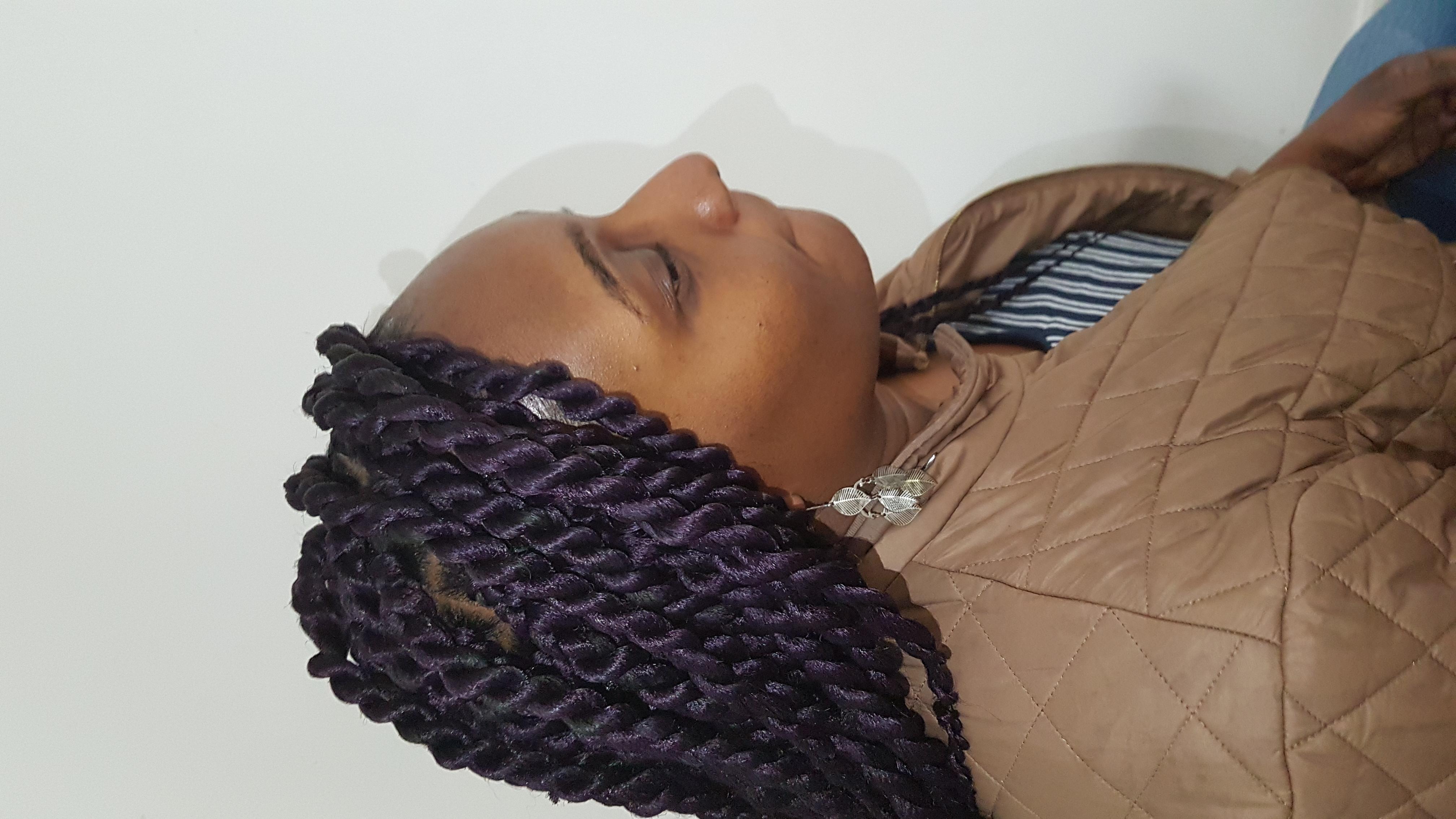 salon de coiffure afro tresse tresses box braids crochet braids vanilles tissages paris 75 77 78 91 92 93 94 95 BWPPBTPV