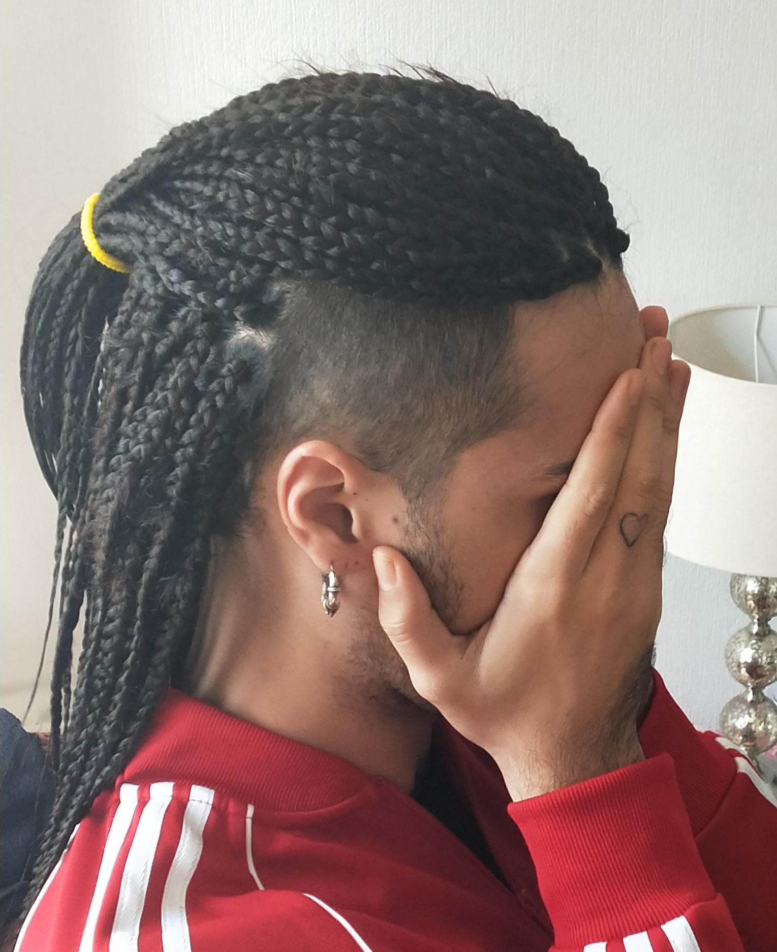 salon de coiffure afro tresse tresses box braids crochet braids vanilles tissages paris 75 77 78 91 92 93 94 95 RVDFRQDE