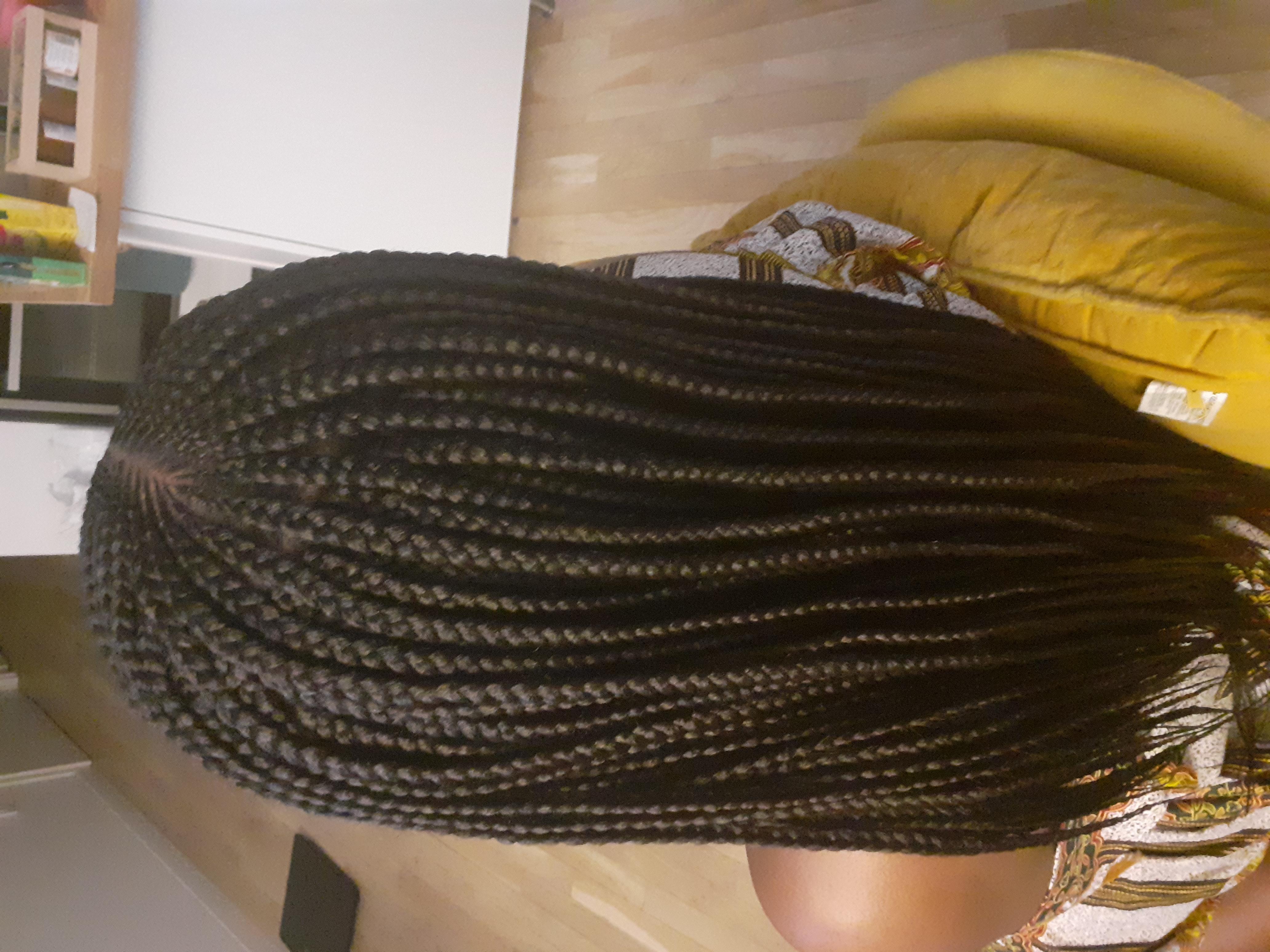 salon de coiffure afro tresse tresses box braids crochet braids vanilles tissages paris 75 77 78 91 92 93 94 95 JOUMLLAP