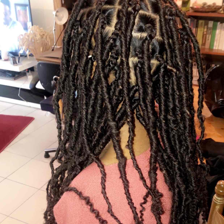 salon de coiffure afro tresse tresses box braids crochet braids vanilles tissages paris 75 77 78 91 92 93 94 95 NPJCFGUG
