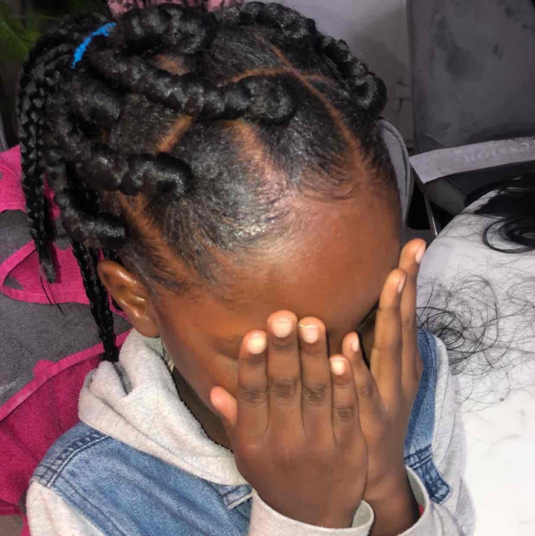 salon de coiffure afro tresse tresses box braids crochet braids vanilles tissages paris 75 77 78 91 92 93 94 95 JZSUWGKH