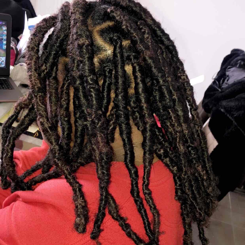 salon de coiffure afro tresse tresses box braids crochet braids vanilles tissages paris 75 77 78 91 92 93 94 95 XXOBJRFO
