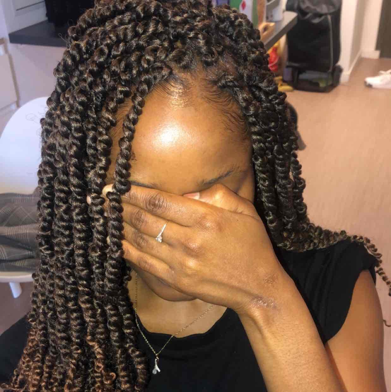 salon de coiffure afro tresse tresses box braids crochet braids vanilles tissages paris 75 77 78 91 92 93 94 95 MSPWFACZ