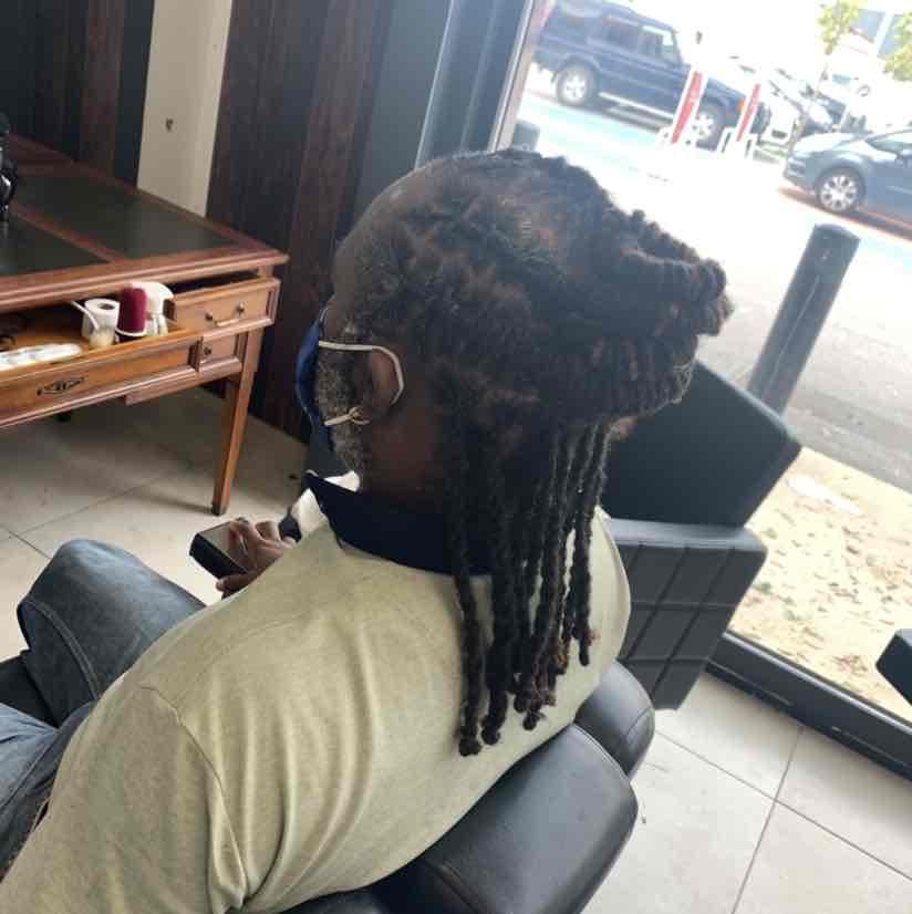 salon de coiffure afro tresse tresses box braids crochet braids vanilles tissages paris 75 77 78 91 92 93 94 95 KOPEWEUP