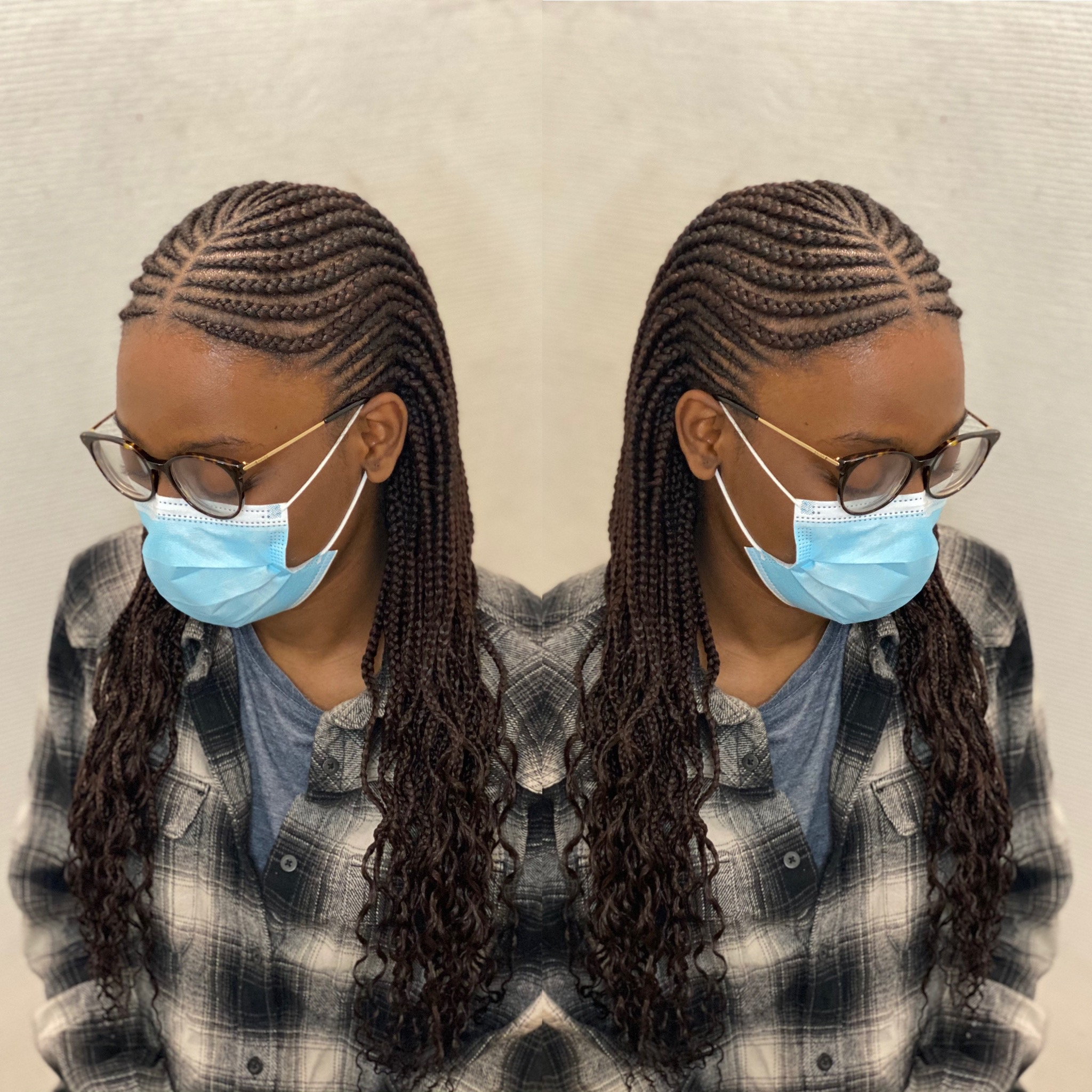 salon de coiffure afro tresse tresses box braids crochet braids vanilles tissages paris 75 77 78 91 92 93 94 95 AWTTJRUU