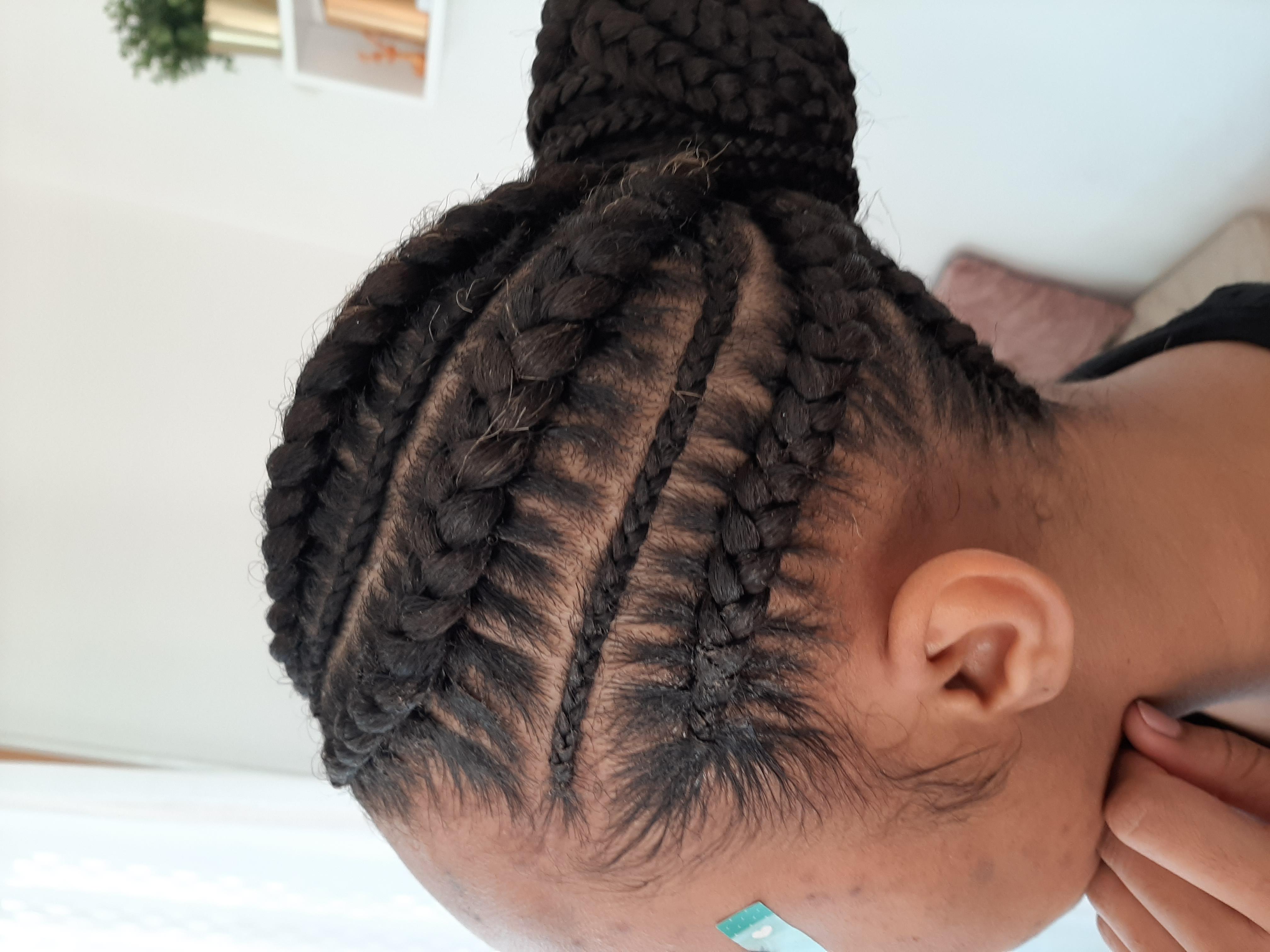 salon de coiffure afro tresse tresses box braids crochet braids vanilles tissages paris 75 77 78 91 92 93 94 95 BRJNDRBO