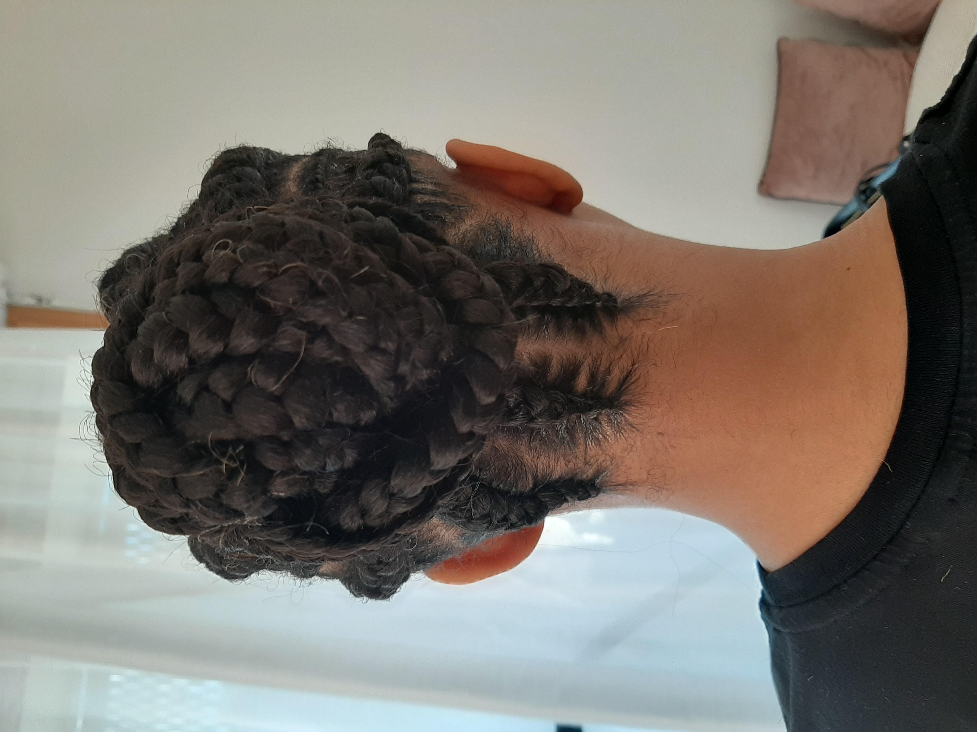salon de coiffure afro tresse tresses box braids crochet braids vanilles tissages paris 75 77 78 91 92 93 94 95 PXDHYYOZ