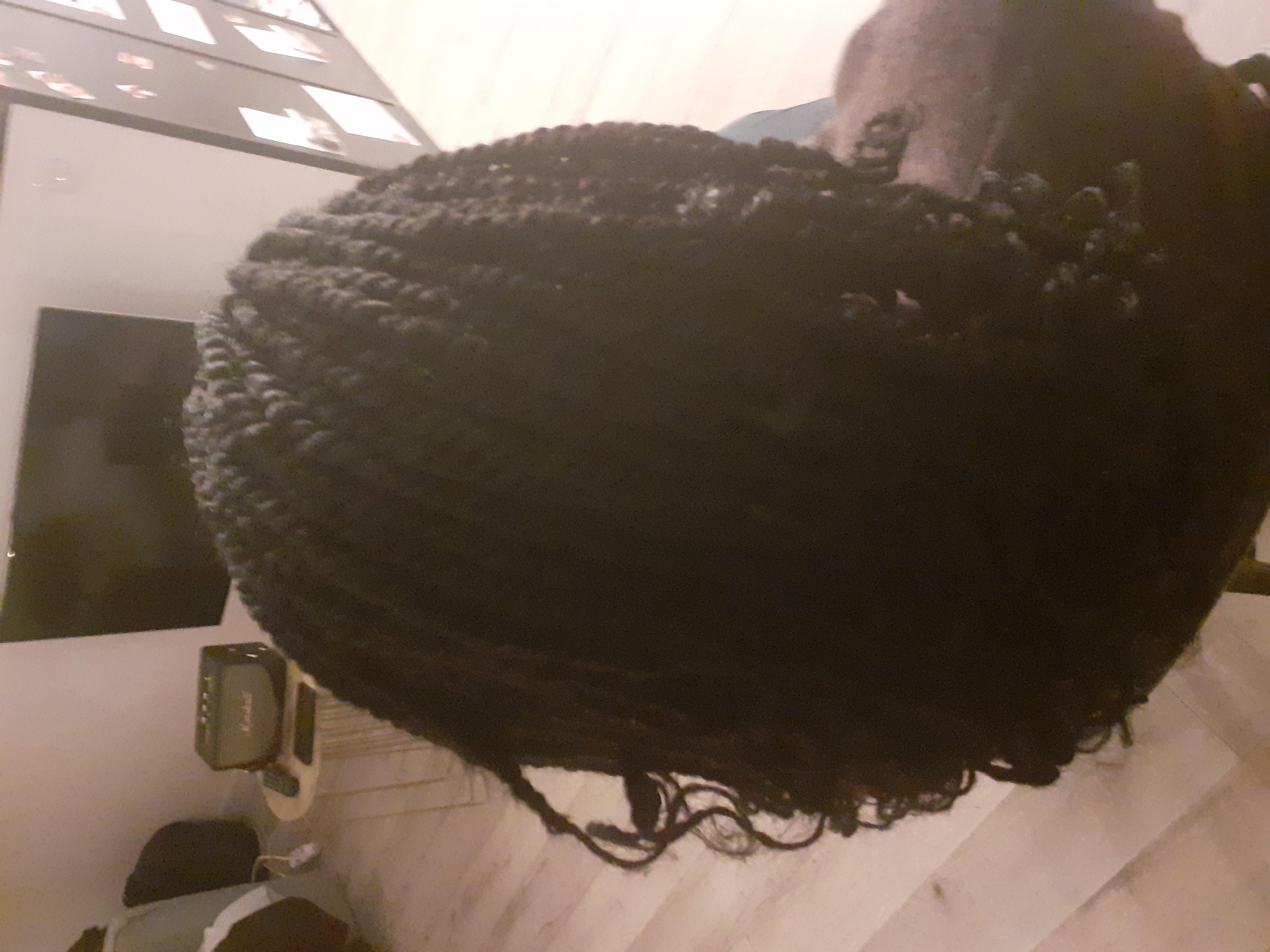salon de coiffure afro tresse tresses box braids crochet braids vanilles tissages paris 75 77 78 91 92 93 94 95 SUKJSOQI