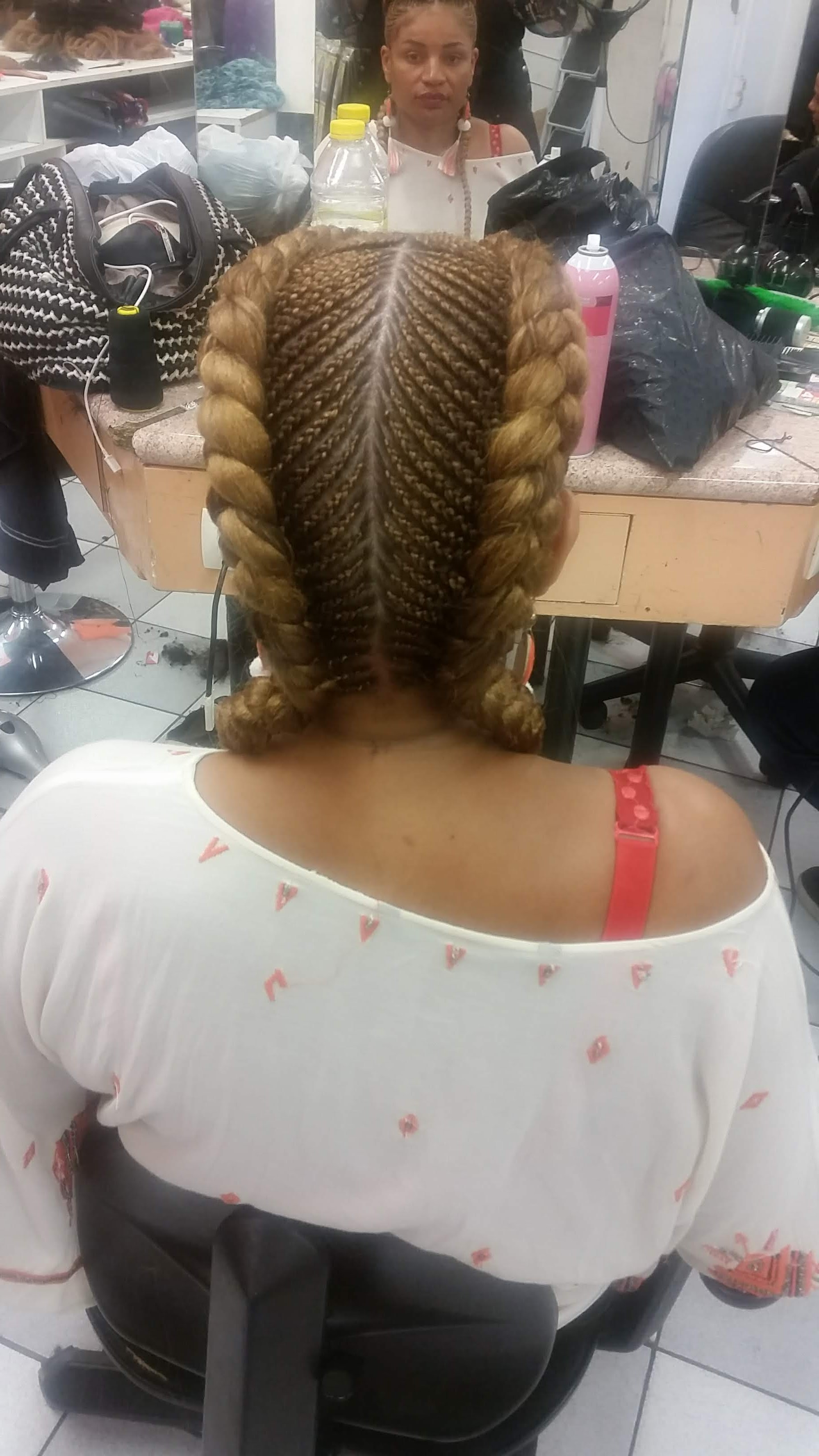 salon de coiffure afro tresse tresses box braids crochet braids vanilles tissages paris 75 77 78 91 92 93 94 95 YSTFAPKL