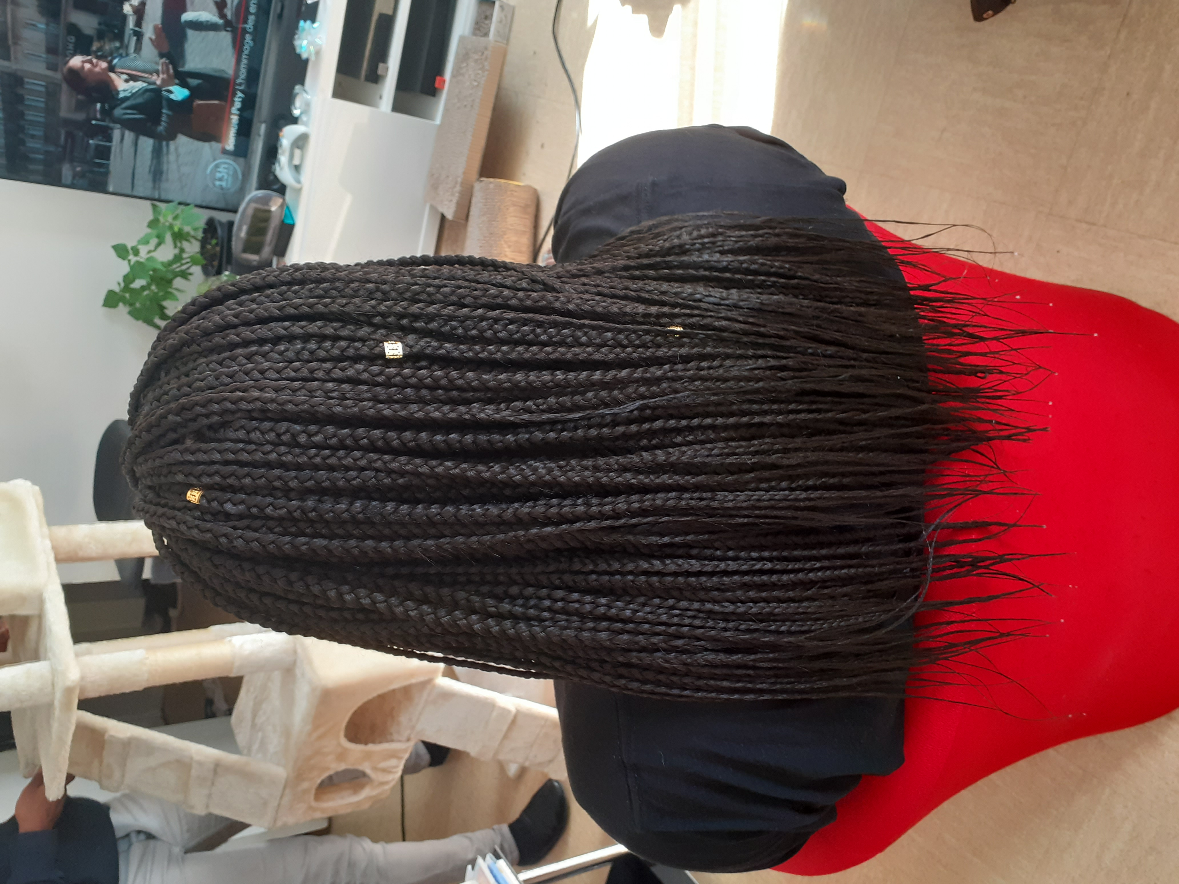 salon de coiffure afro tresse tresses box braids crochet braids vanilles tissages paris 75 77 78 91 92 93 94 95 VRMPXFDB