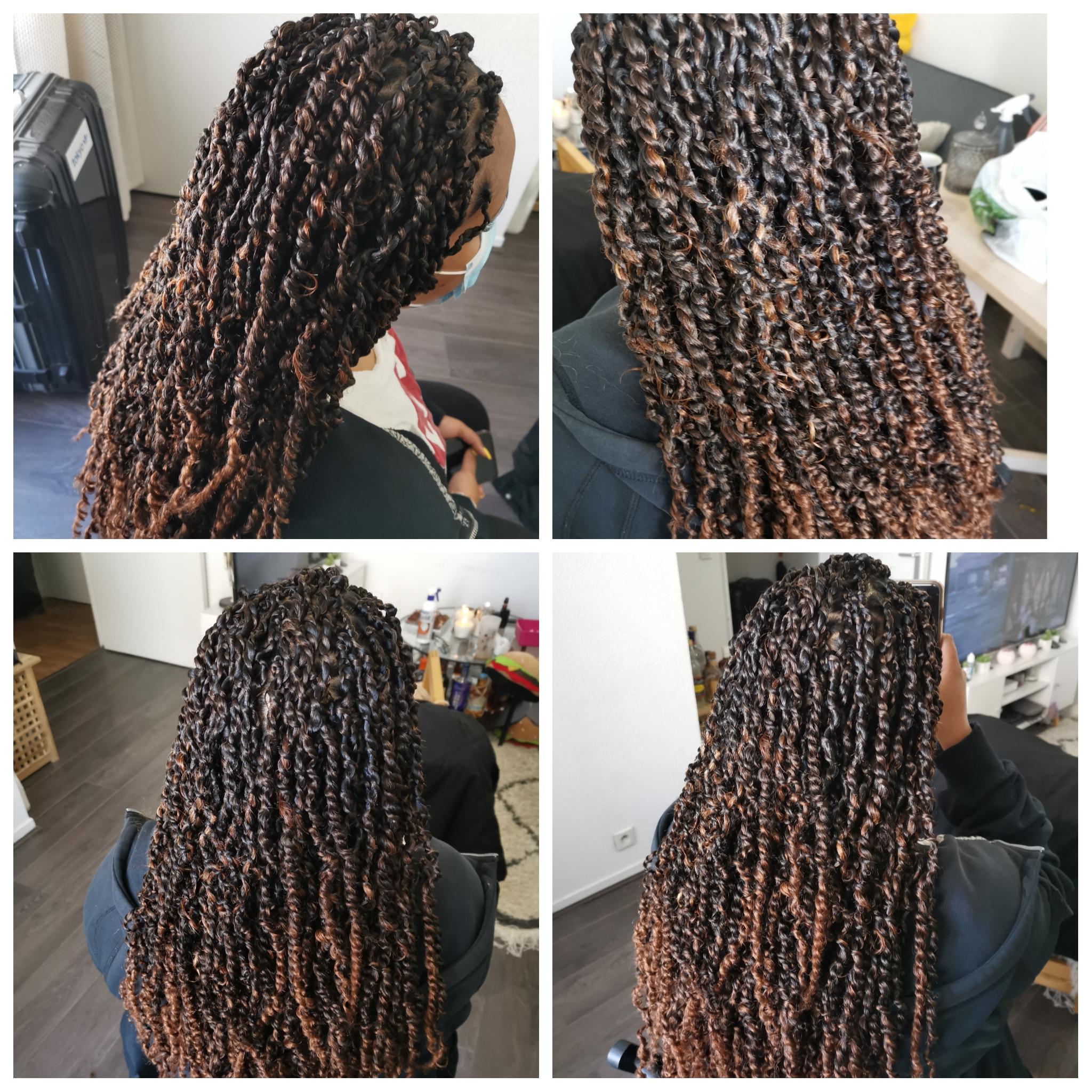salon de coiffure afro tresse tresses box braids crochet braids vanilles tissages paris 75 77 78 91 92 93 94 95 WEZNYCVZ
