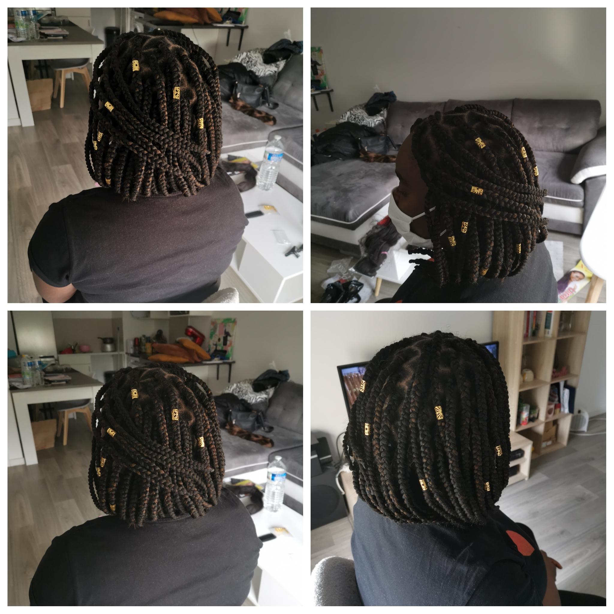 salon de coiffure afro tresse tresses box braids crochet braids vanilles tissages paris 75 77 78 91 92 93 94 95 VCSCJSQJ