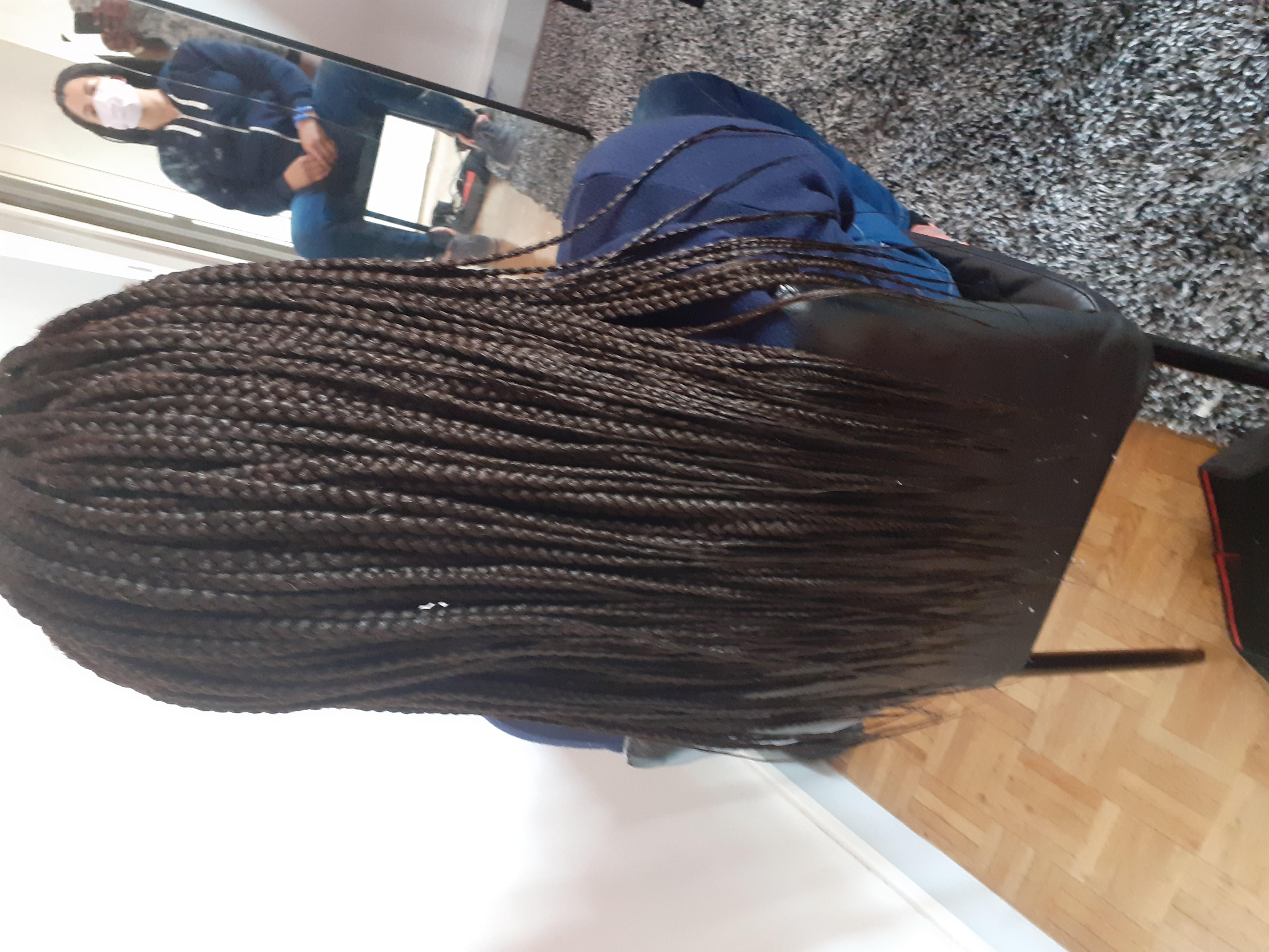 salon de coiffure afro tresse tresses box braids crochet braids vanilles tissages paris 75 77 78 91 92 93 94 95 COIHZCYH