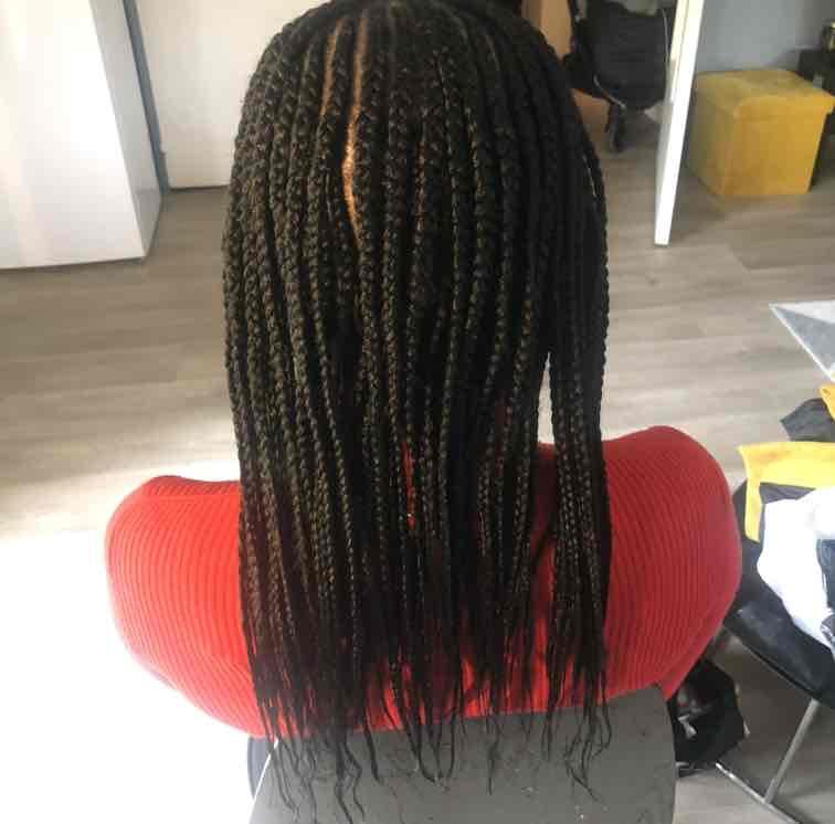 salon de coiffure afro tresse tresses box braids crochet braids vanilles tissages paris 75 77 78 91 92 93 94 95 JWYLECFX