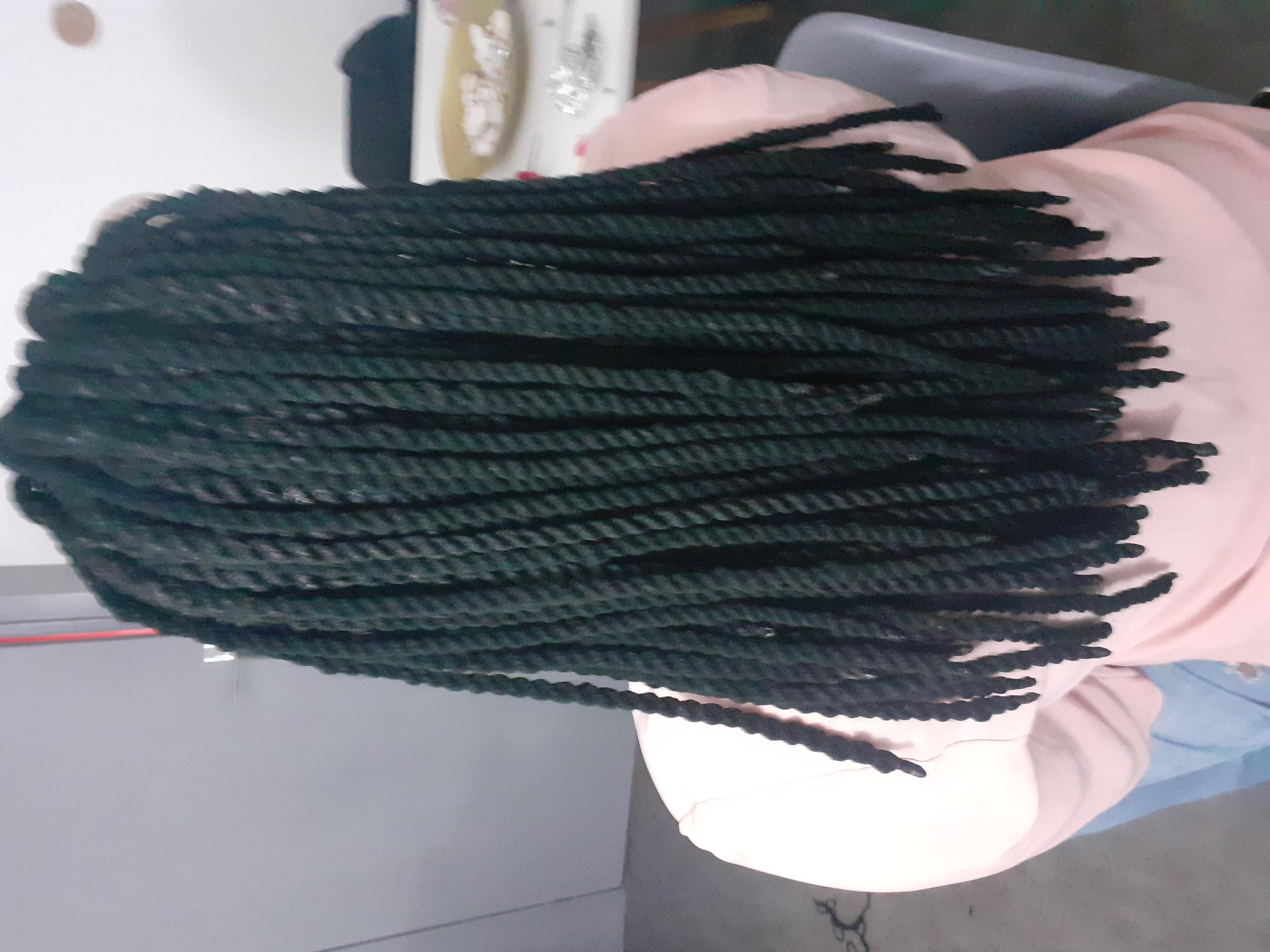 salon de coiffure afro tresse tresses box braids crochet braids vanilles tissages paris 75 77 78 91 92 93 94 95 QRBGZPIQ