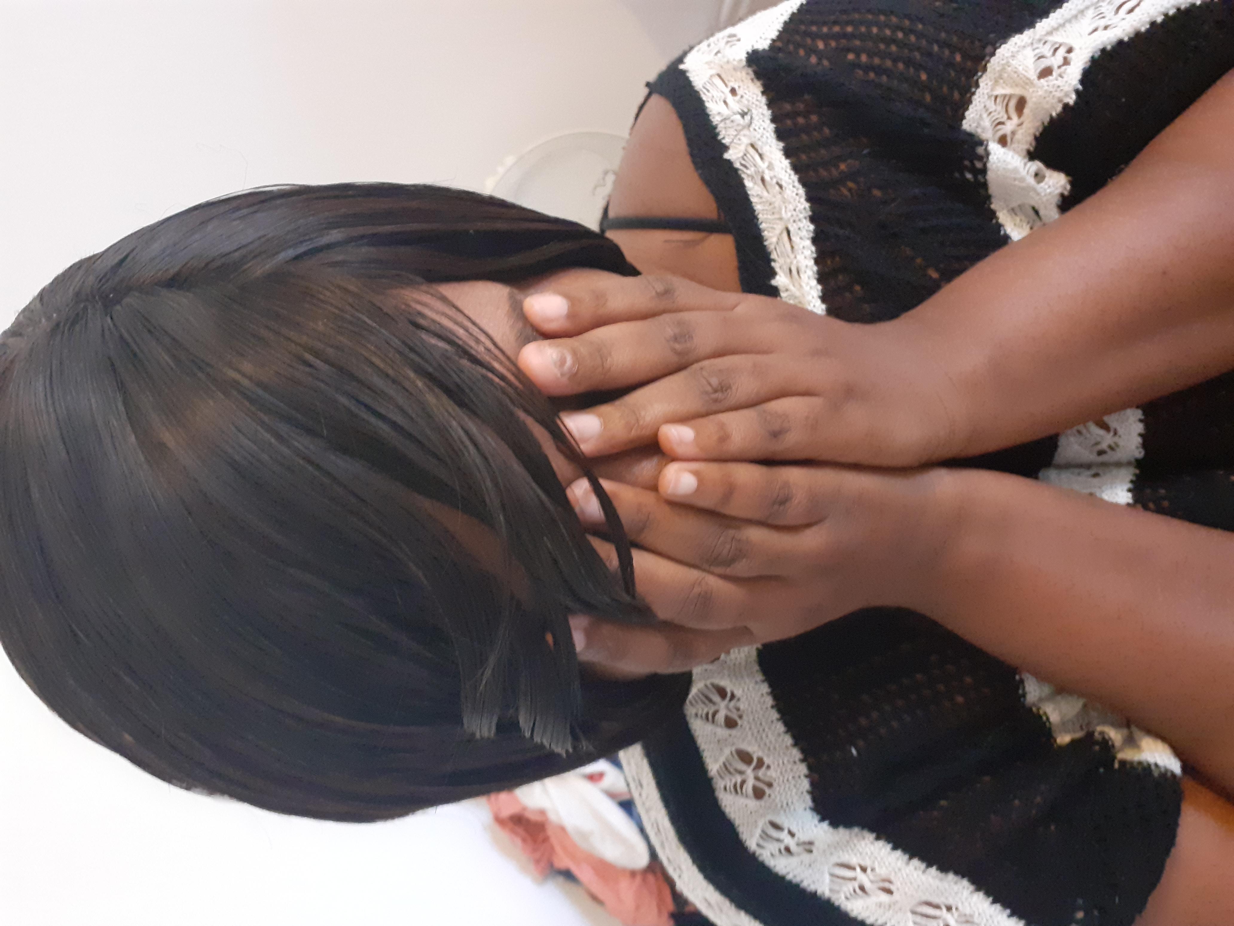 salon de coiffure afro tresse tresses box braids crochet braids vanilles tissages paris 75 77 78 91 92 93 94 95 IGHKOWWZ