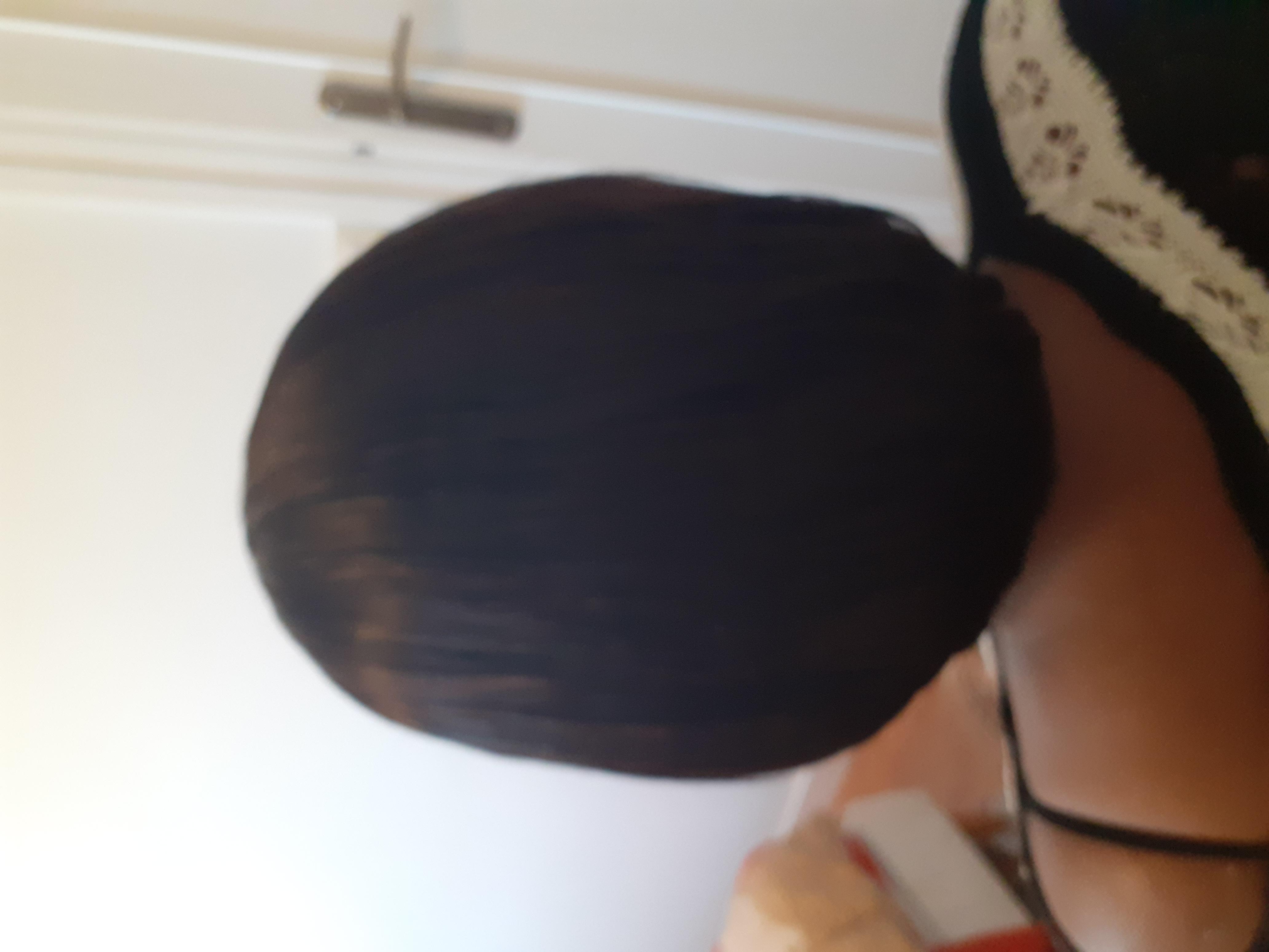 salon de coiffure afro tresse tresses box braids crochet braids vanilles tissages paris 75 77 78 91 92 93 94 95 GYHWXFLB