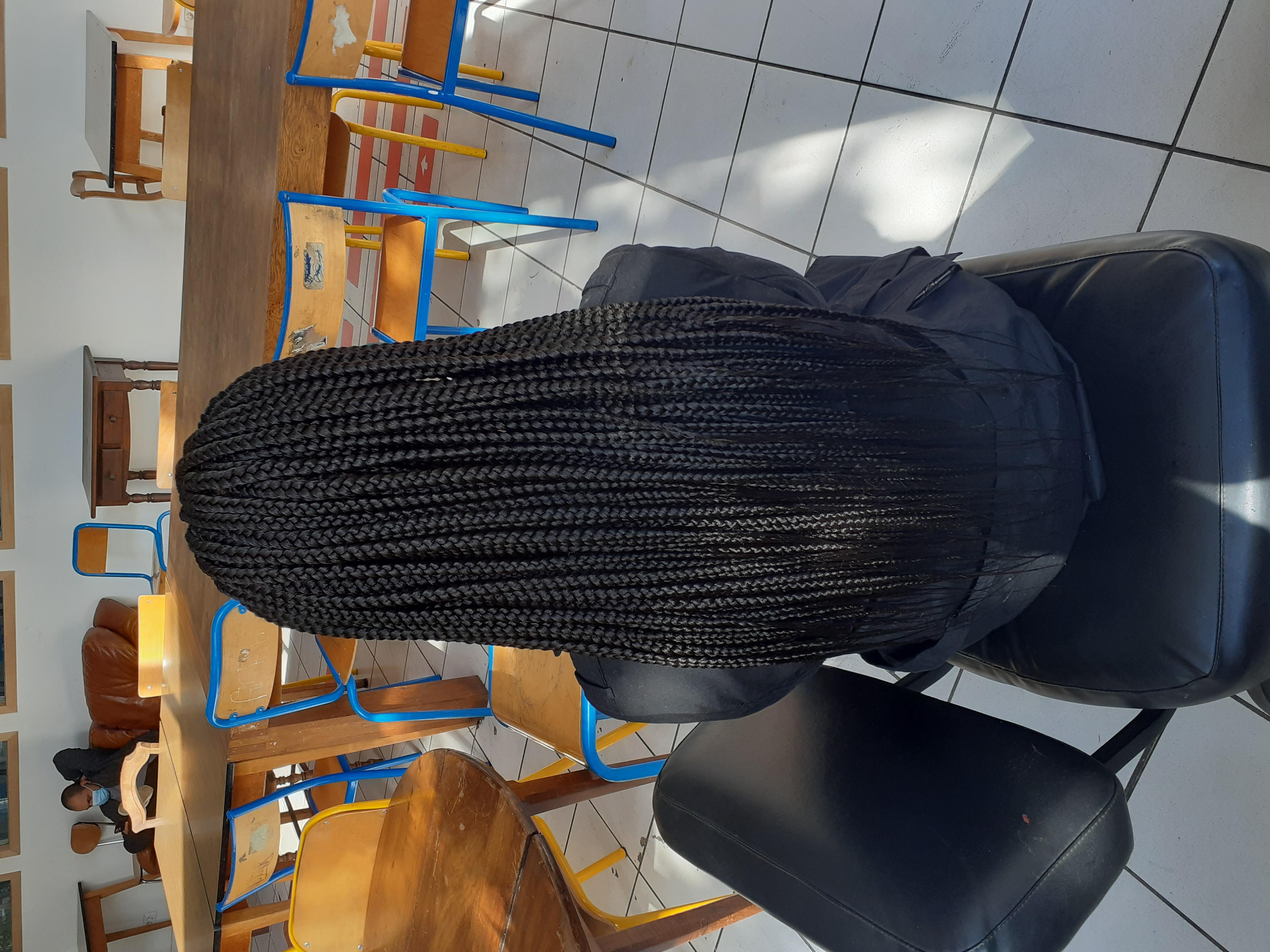 salon de coiffure afro tresse tresses box braids crochet braids vanilles tissages paris 75 77 78 91 92 93 94 95 UFORZRFS