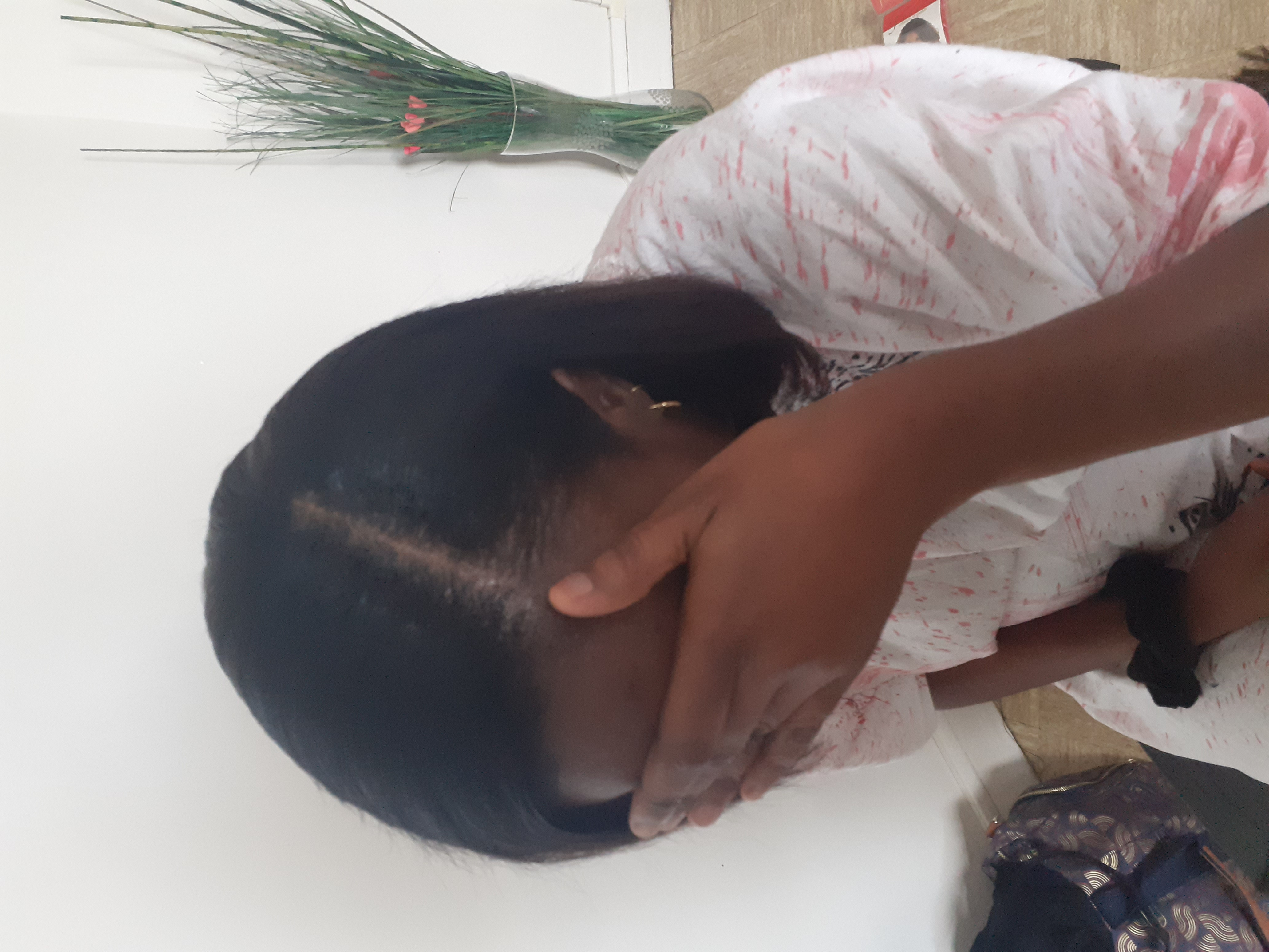 salon de coiffure afro tresse tresses box braids crochet braids vanilles tissages paris 75 77 78 91 92 93 94 95 HEAQNJUE