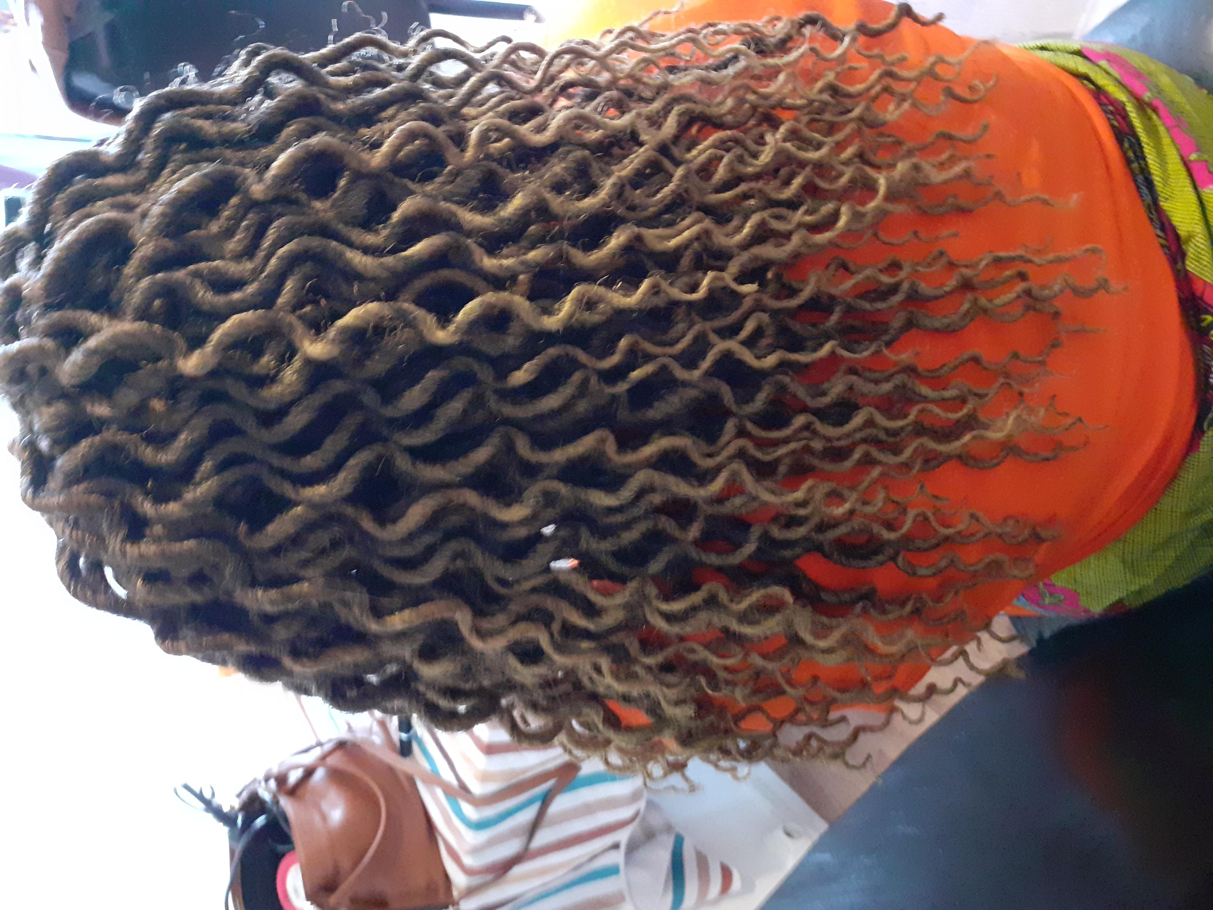 salon de coiffure afro tresse tresses box braids crochet braids vanilles tissages paris 75 77 78 91 92 93 94 95 HYRPCPDJ