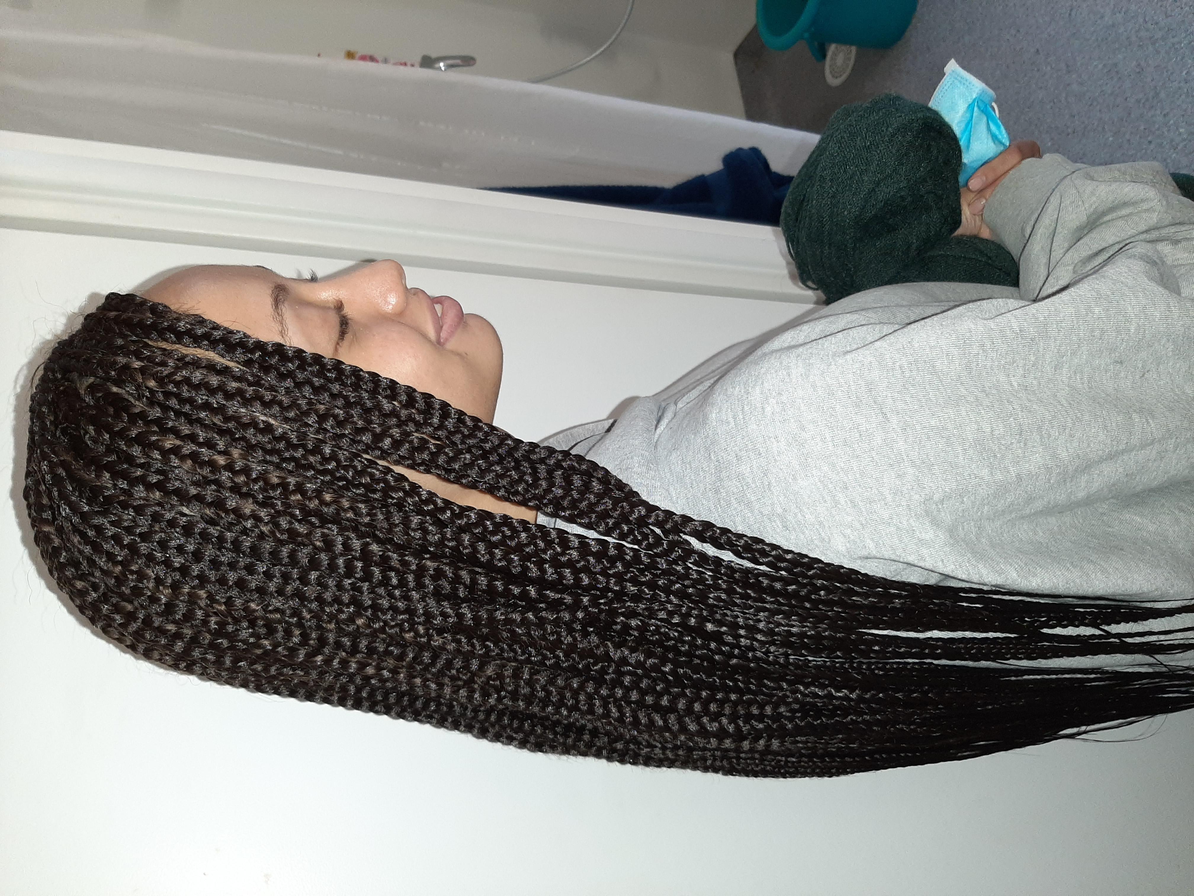 salon de coiffure afro tresse tresses box braids crochet braids vanilles tissages paris 75 77 78 91 92 93 94 95 ESVJCUGO
