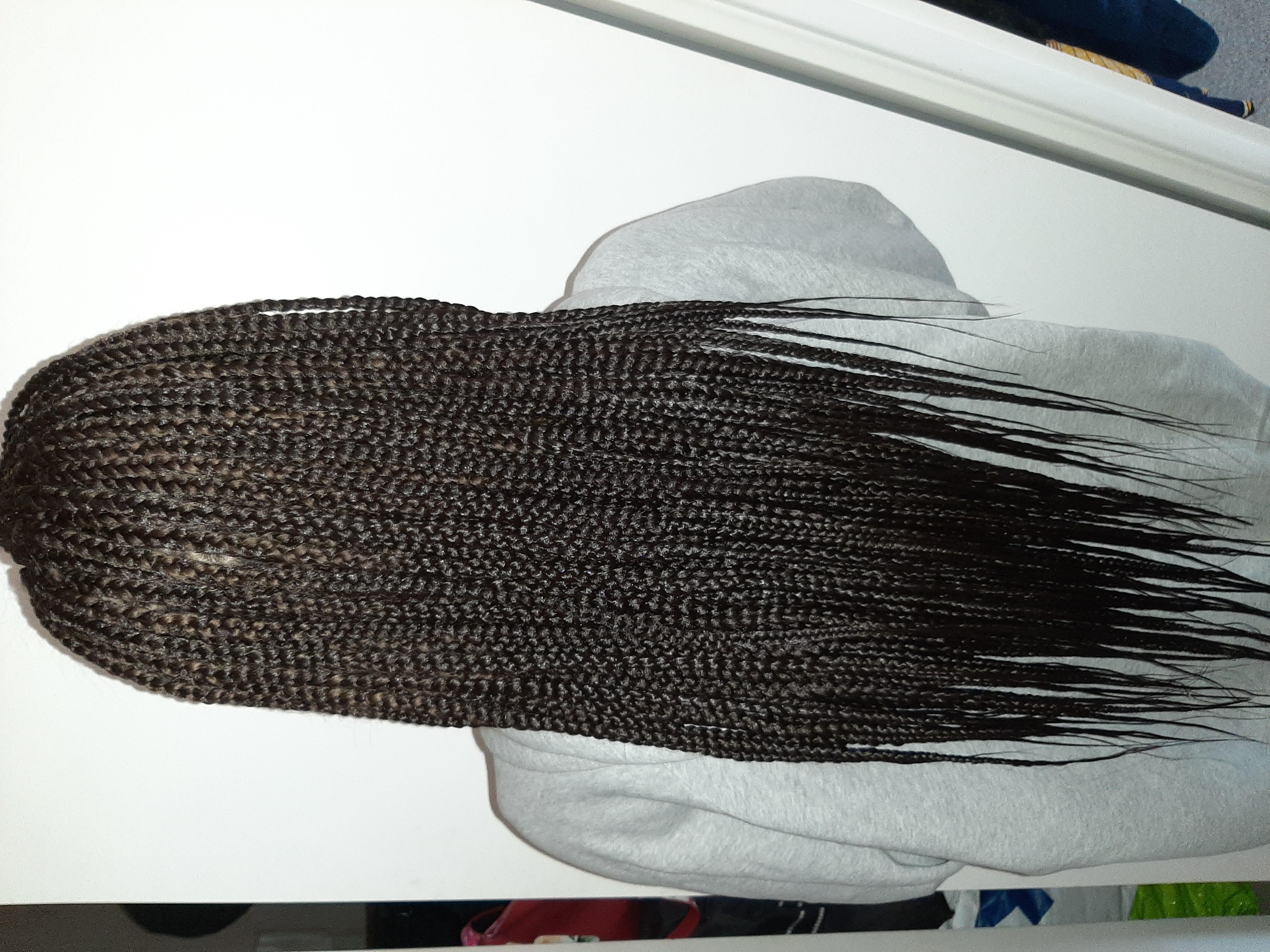 salon de coiffure afro tresse tresses box braids crochet braids vanilles tissages paris 75 77 78 91 92 93 94 95 COSSYJKP