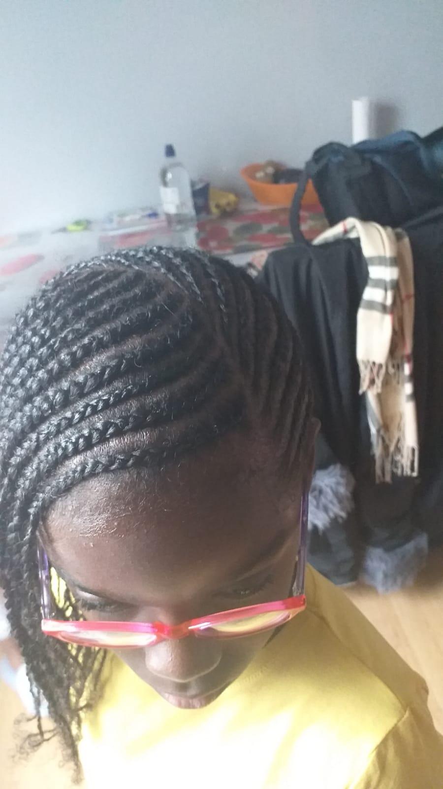 salon de coiffure afro tresse tresses box braids crochet braids vanilles tissages paris 75 77 78 91 92 93 94 95 QKAKEJRX