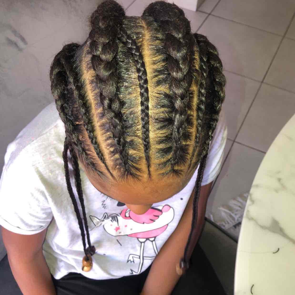 salon de coiffure afro tresse tresses box braids crochet braids vanilles tissages paris 75 77 78 91 92 93 94 95 YBQZCGCC