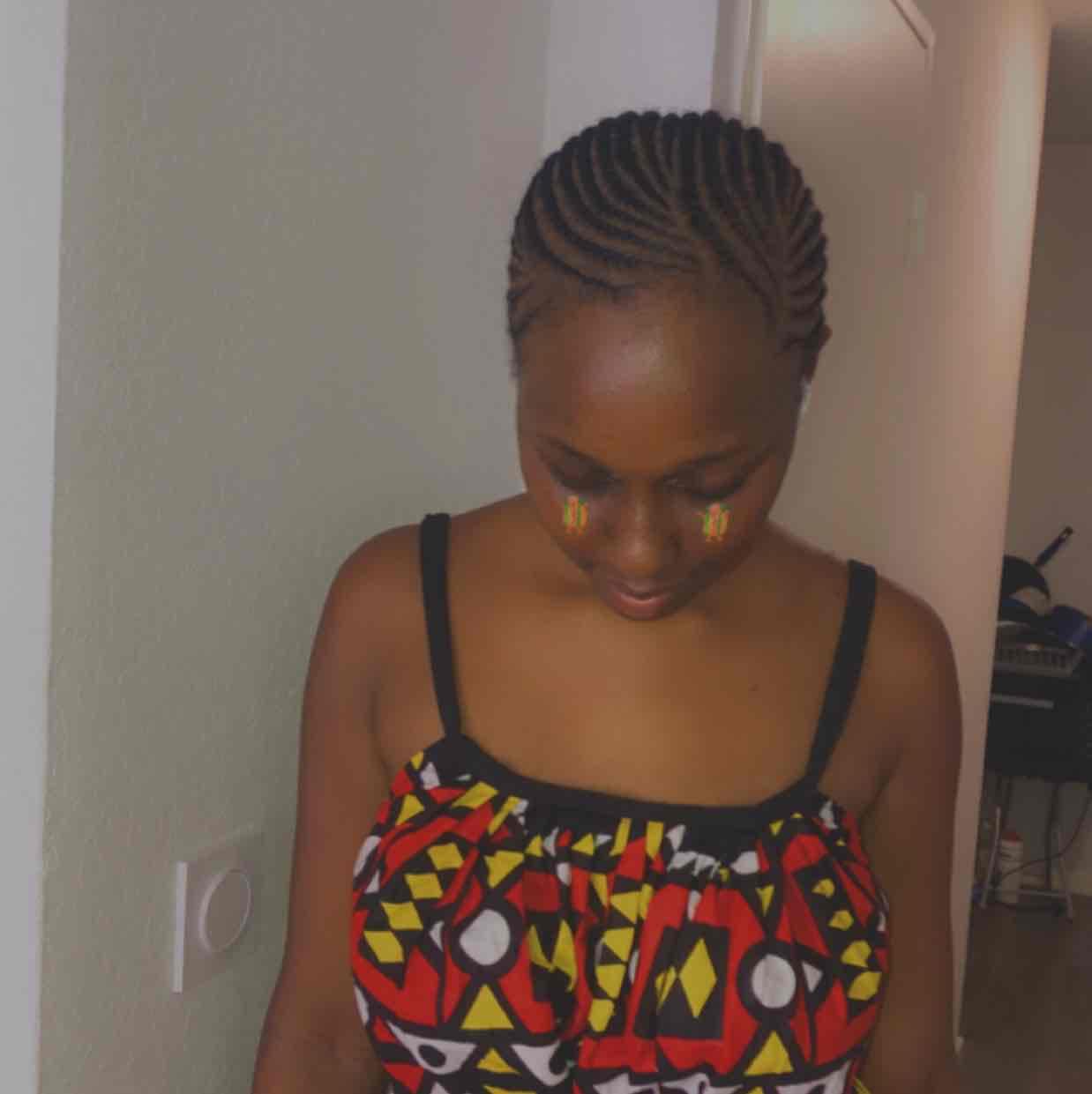 salon de coiffure afro tresse tresses box braids crochet braids vanilles tissages paris 75 77 78 91 92 93 94 95 COTQCUIV