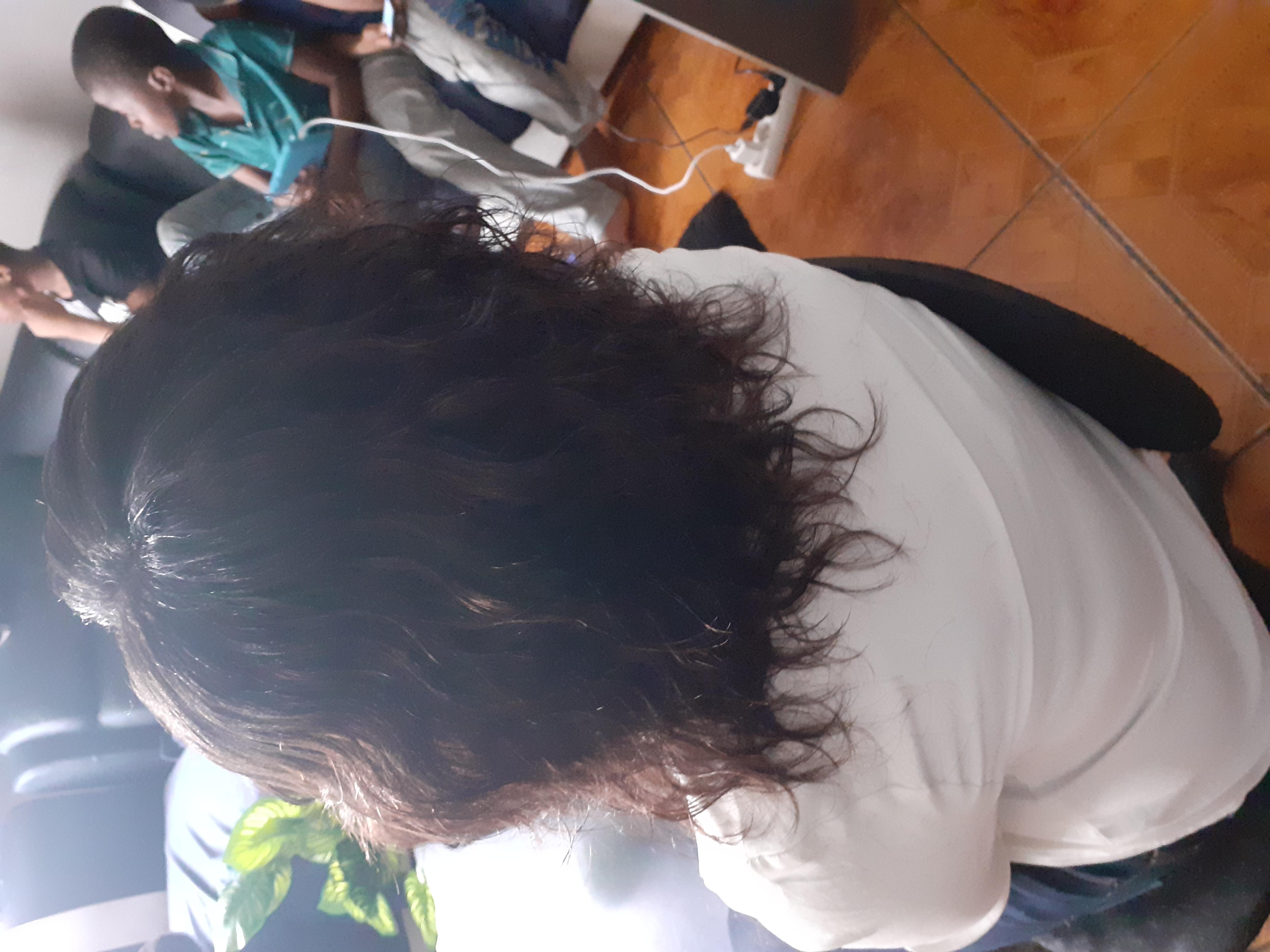 salon de coiffure afro tresse tresses box braids crochet braids vanilles tissages paris 75 77 78 91 92 93 94 95 TCQZFHRR